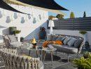 Quelles Clôtures Et Séparations De Jardin Déco Choisir ? pour Salon De Jardin Tressé Leroy Merlin