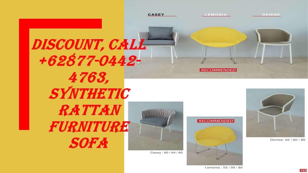 Remise, Call +62877–0442–4763, Salon De Jardin Resine Blanc dedans Salon De Jardin Discount