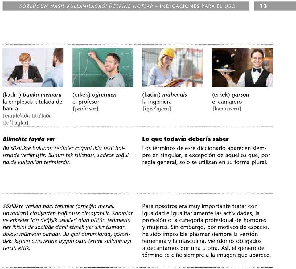 Resimlerle Türkçe-İspanyolca Sözlük - Pdf Ücretsiz Indirin intérieur Salon De Jardin But