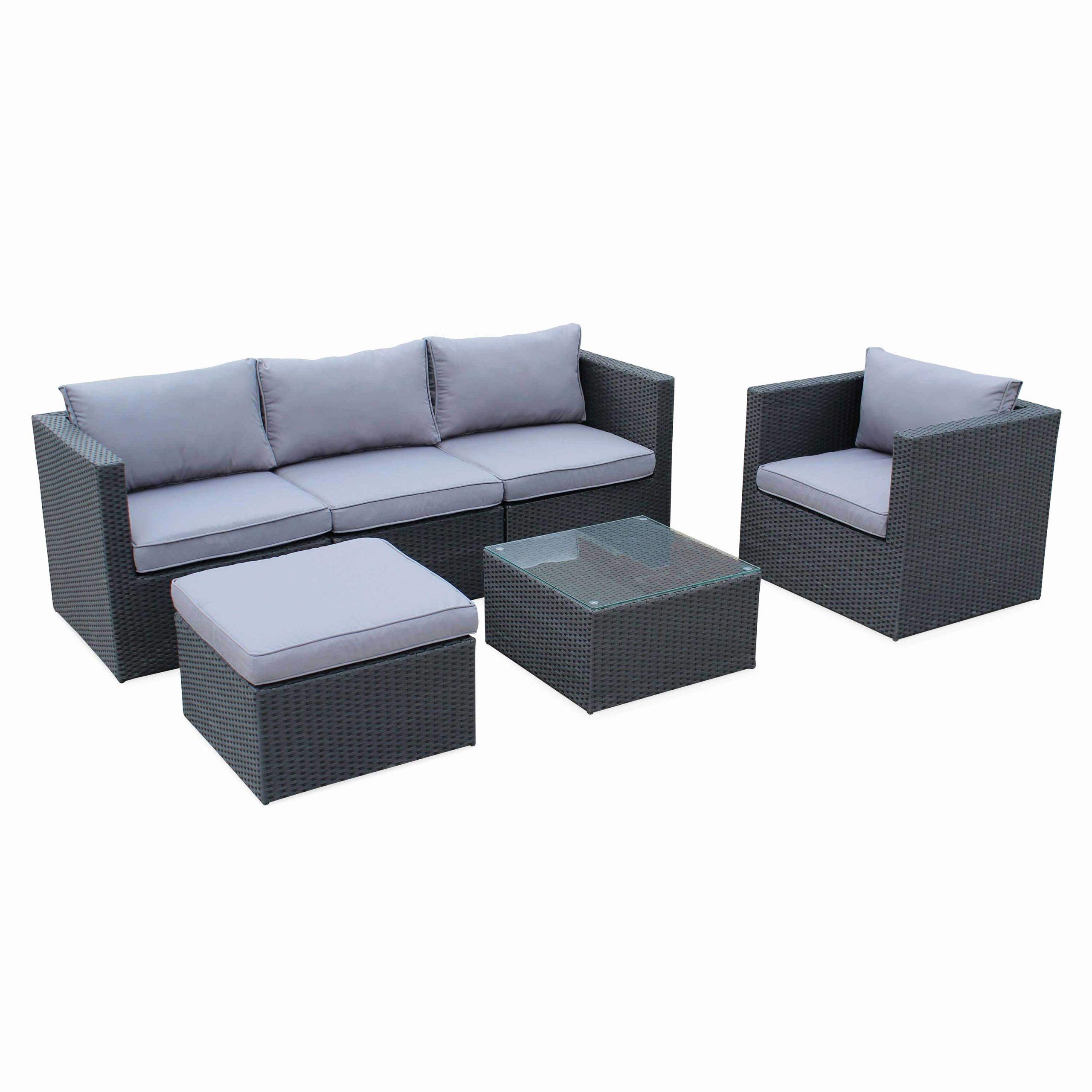 Ribiland 07353 Housse De Table Rectangulaire Transparent 2 ... avec Bache Pour Salon De Jardin