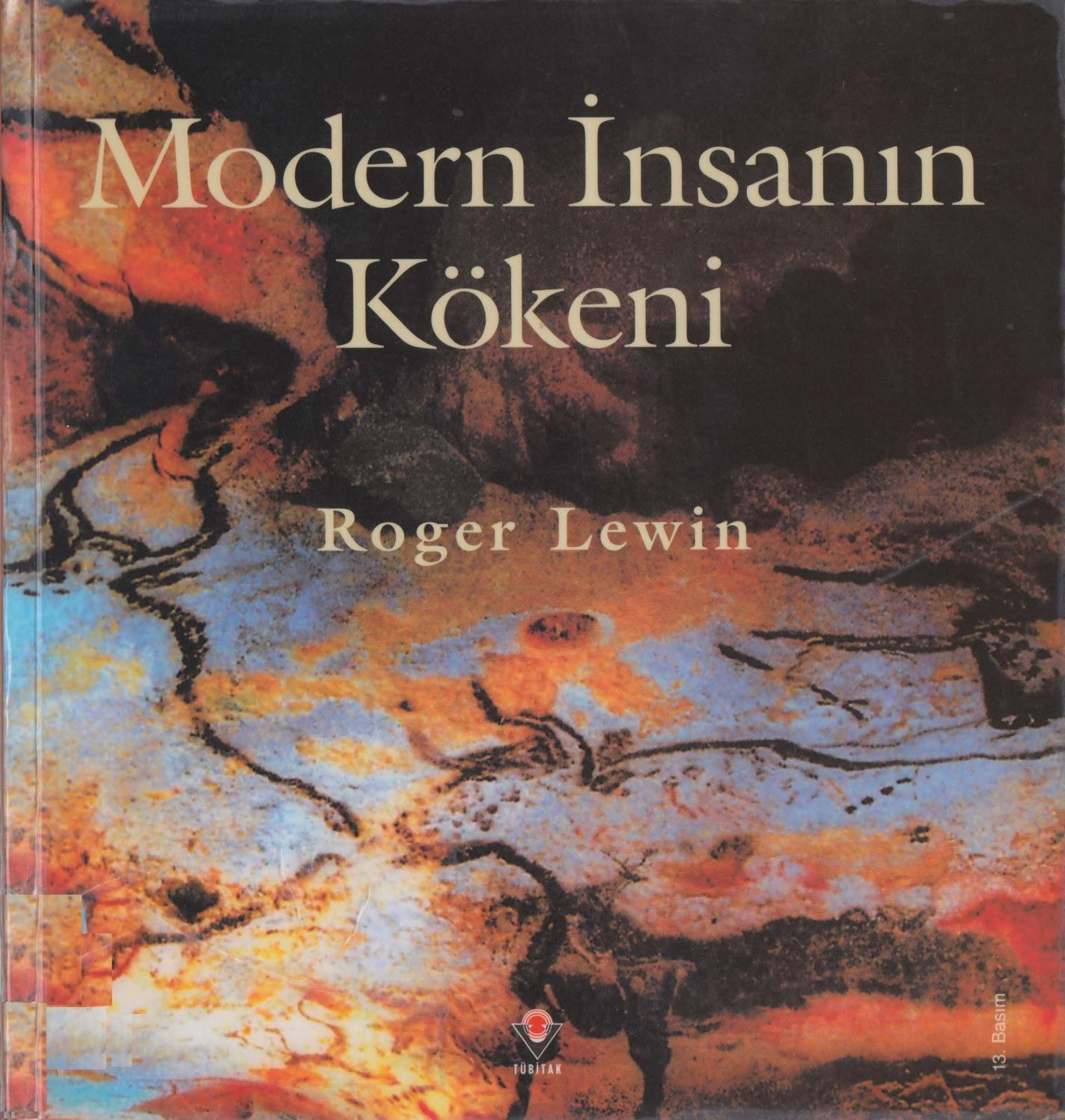 Roger Lewin - Modern İnsanın Kökeni By Iceland Wolf - Issuu destiné Salon De Jardin But
