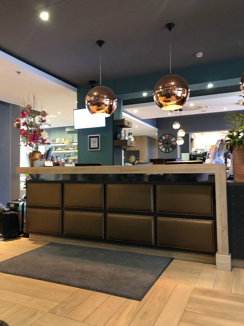 Roombach Hotel Budapest Center $64 ($̶9̶1̶) - Updated 2020 ... encequiconcerne Salon De Jardin Super U