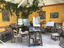 Rouen Ve Giverny – Gezgin Bilgin destiné Salon De Jardin En Pierre