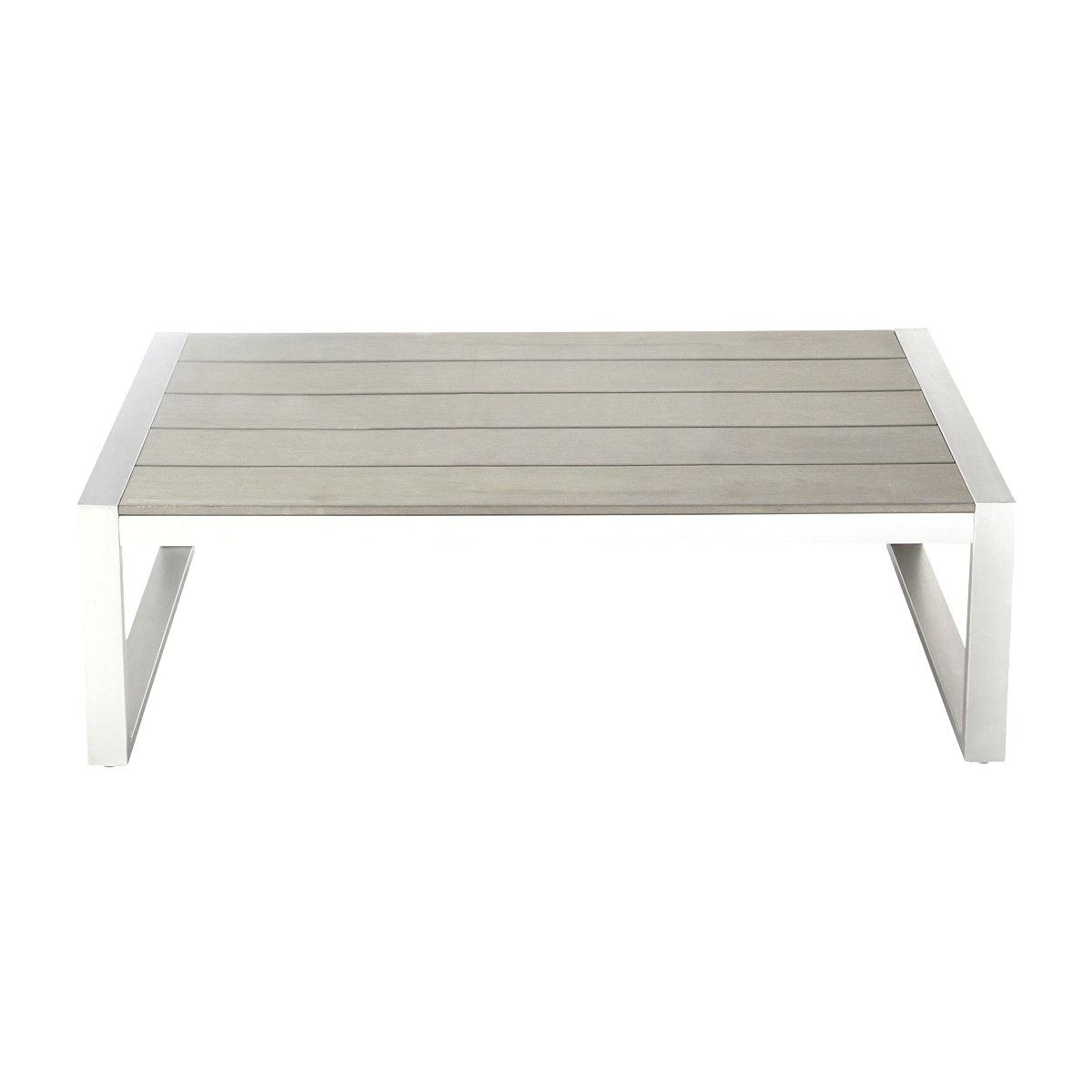 Salon De Dtente Extrieur Frais Dalle Balcon Ikea Avec ... avec Table Basse De Jardin Ikea
