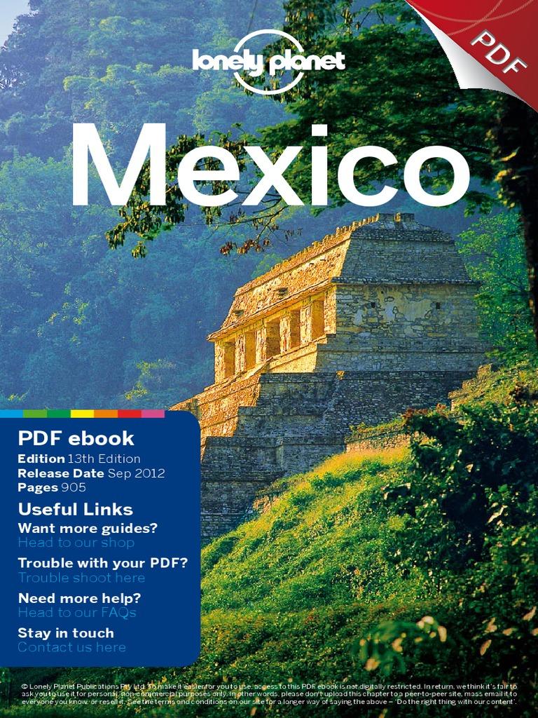 Salon De Jardin Alice Garden Génial Mexico 13 Full Pdf Ebook ... dedans Salon Jardin Alice Garden