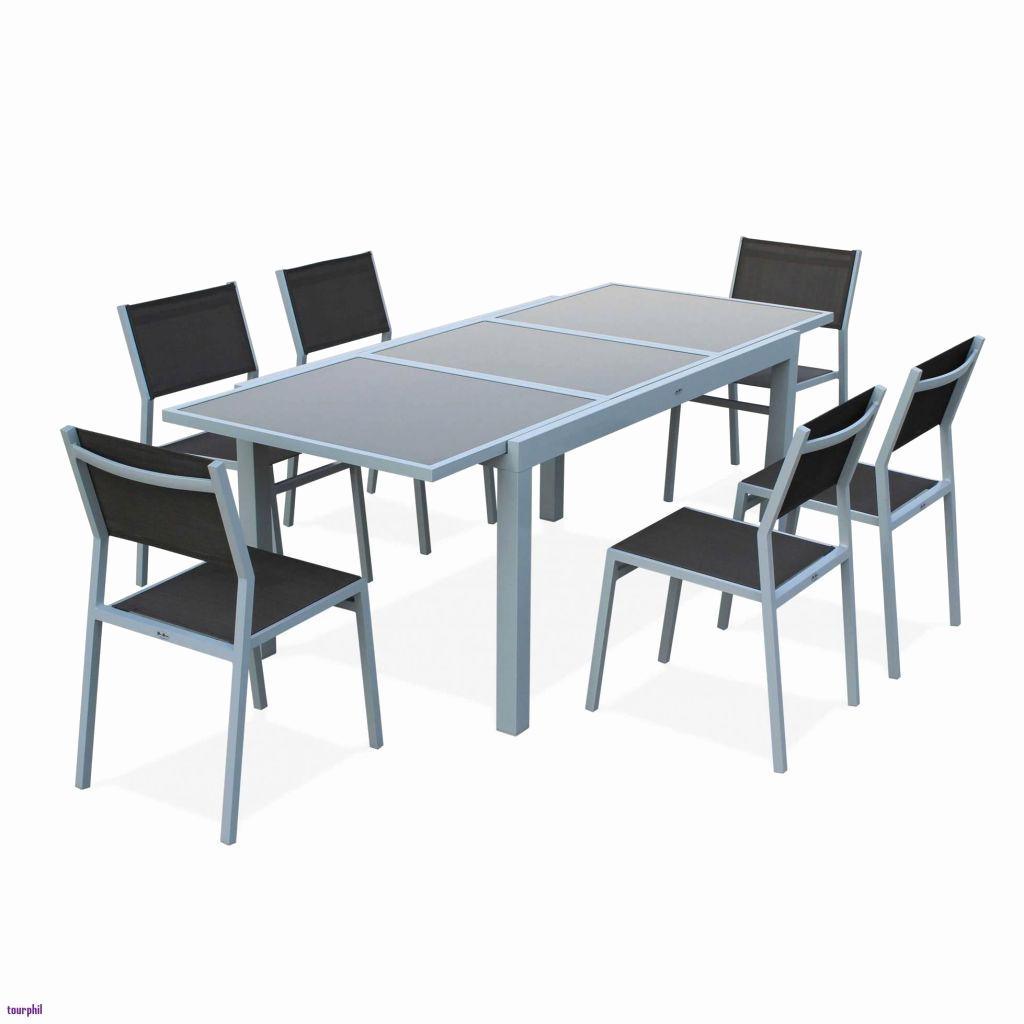 Salon De Jardin Bois Ikea Beau Des Idées Salon De Jardin ... concernant Table Basse De Jardin Ikea