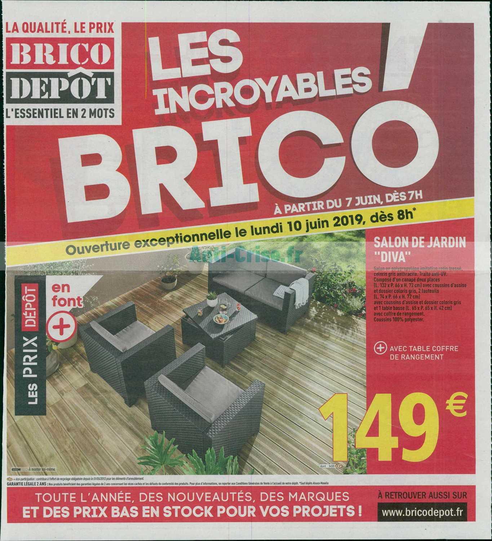 Salon De Jardin Brico Depot Diva - The Best Undercut Ponytail à Salon De Jardin Allibert Brico Depot