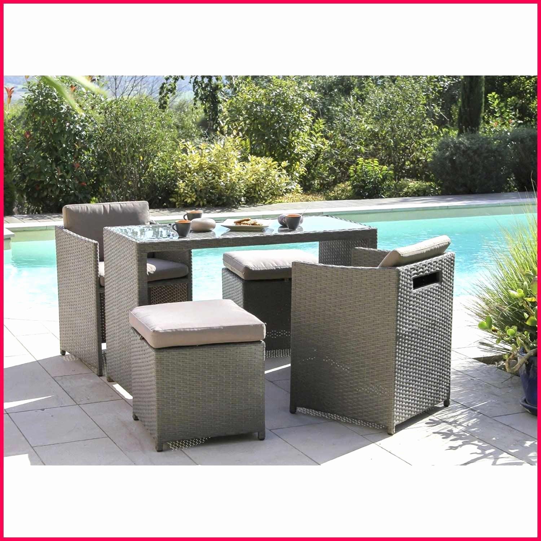 Salon De Jardin California Brico Depot Luxe Salon De Jardin ... serapportantà Salon De Jardin Allibert Brico Depot