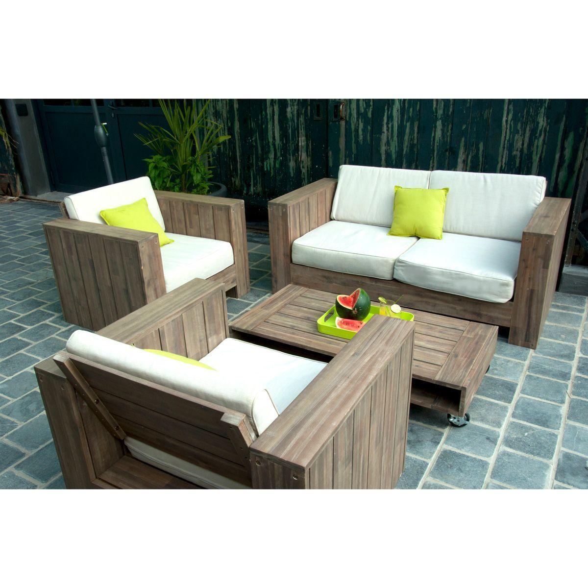 Salon De Jardin Exterieur Design - Yaser.vtngcf.org pour Salon De Jardin Allibert Brico Depot