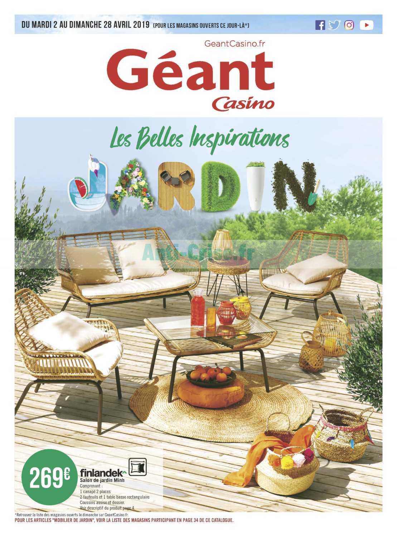 Salon De Jardin Geant Casino 2019 - The Best Undercut Ponytail intérieur Table De Jardin Geant Casino