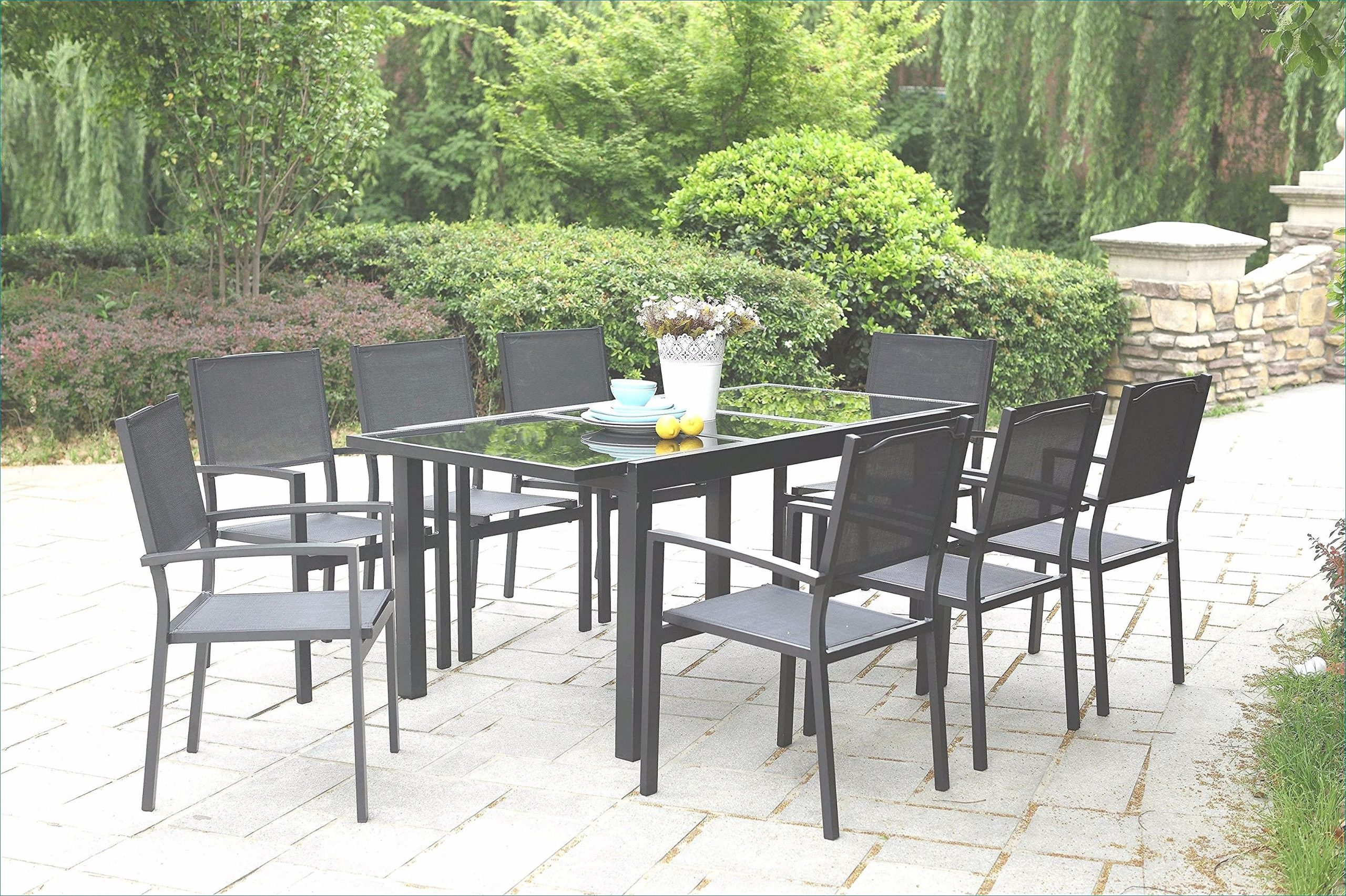 Salon De Jardin Grosfillex | Outdoor Furniture Sets, Outdoor ... serapportantà Salon De Jardin En Soldes