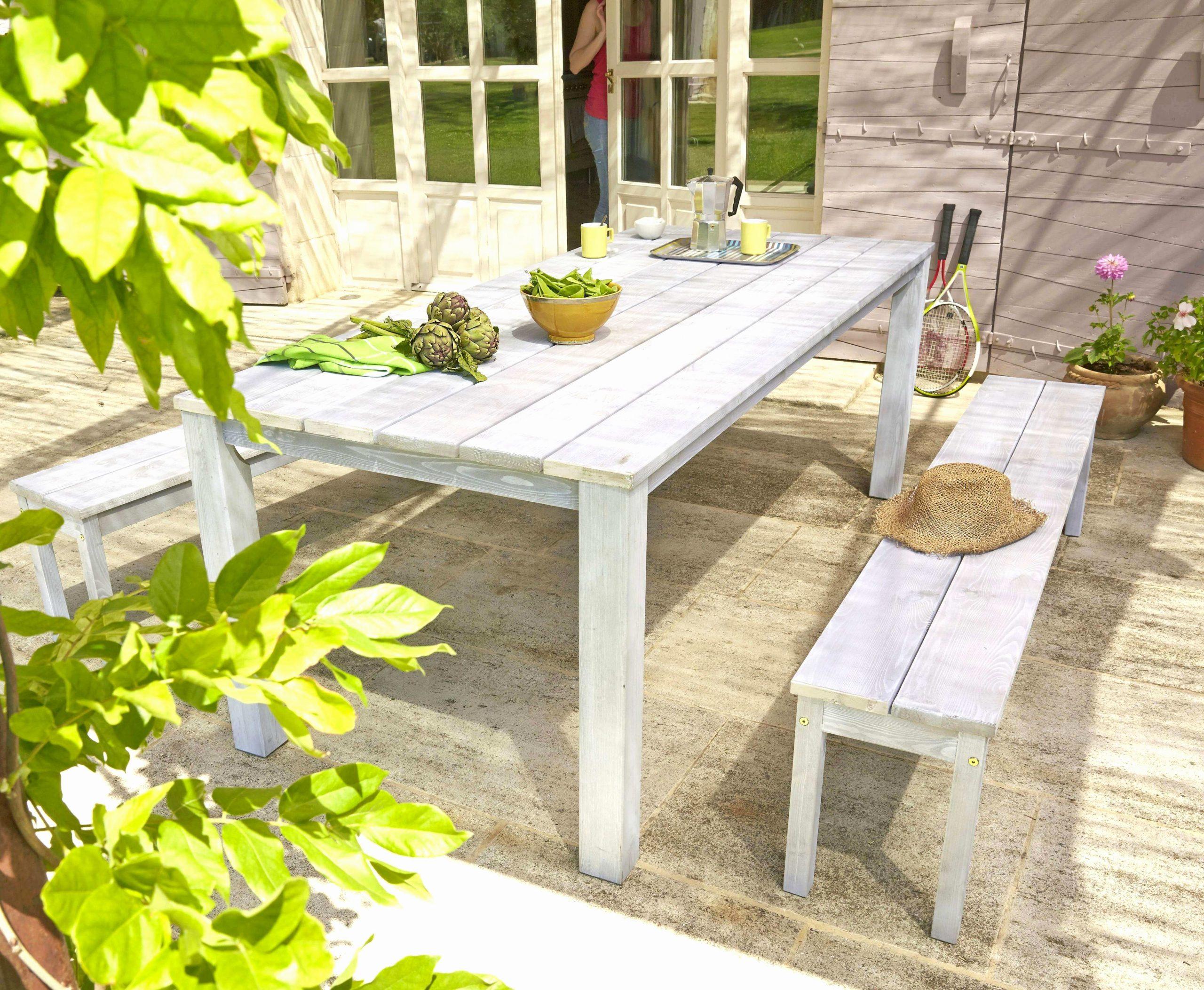 Salon De Jardin Intermarche 2018 Luxe Inspirational ... avec Intermarché Table De Jardin