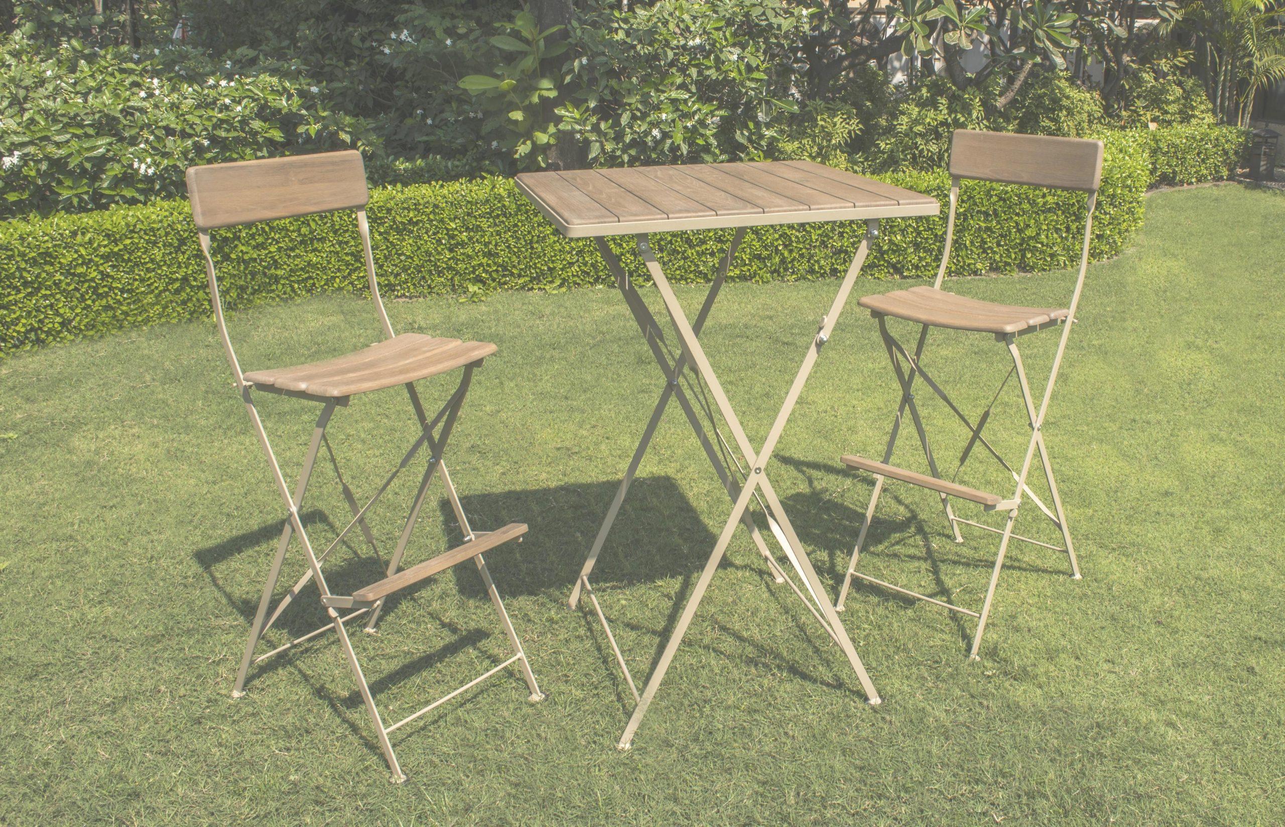 Salon De Jardin Intermarche 2018 Luxe Inspirational ... pour Table De Jardin Intermarché