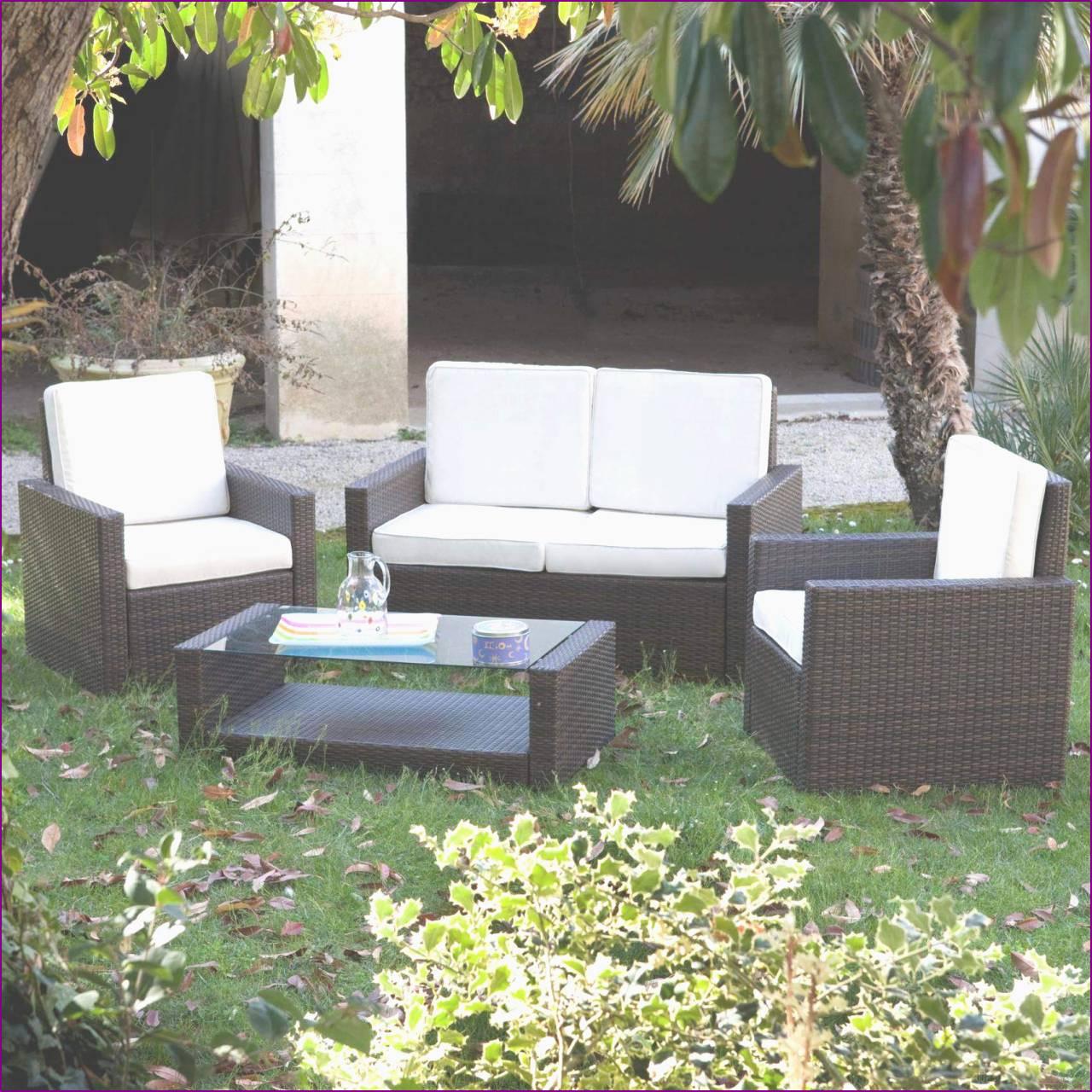 Salon De Jardin Pas Cher Leclerc - The Best Undercut Ponytail concernant Salon De Jardin En Plastique Pas Cher