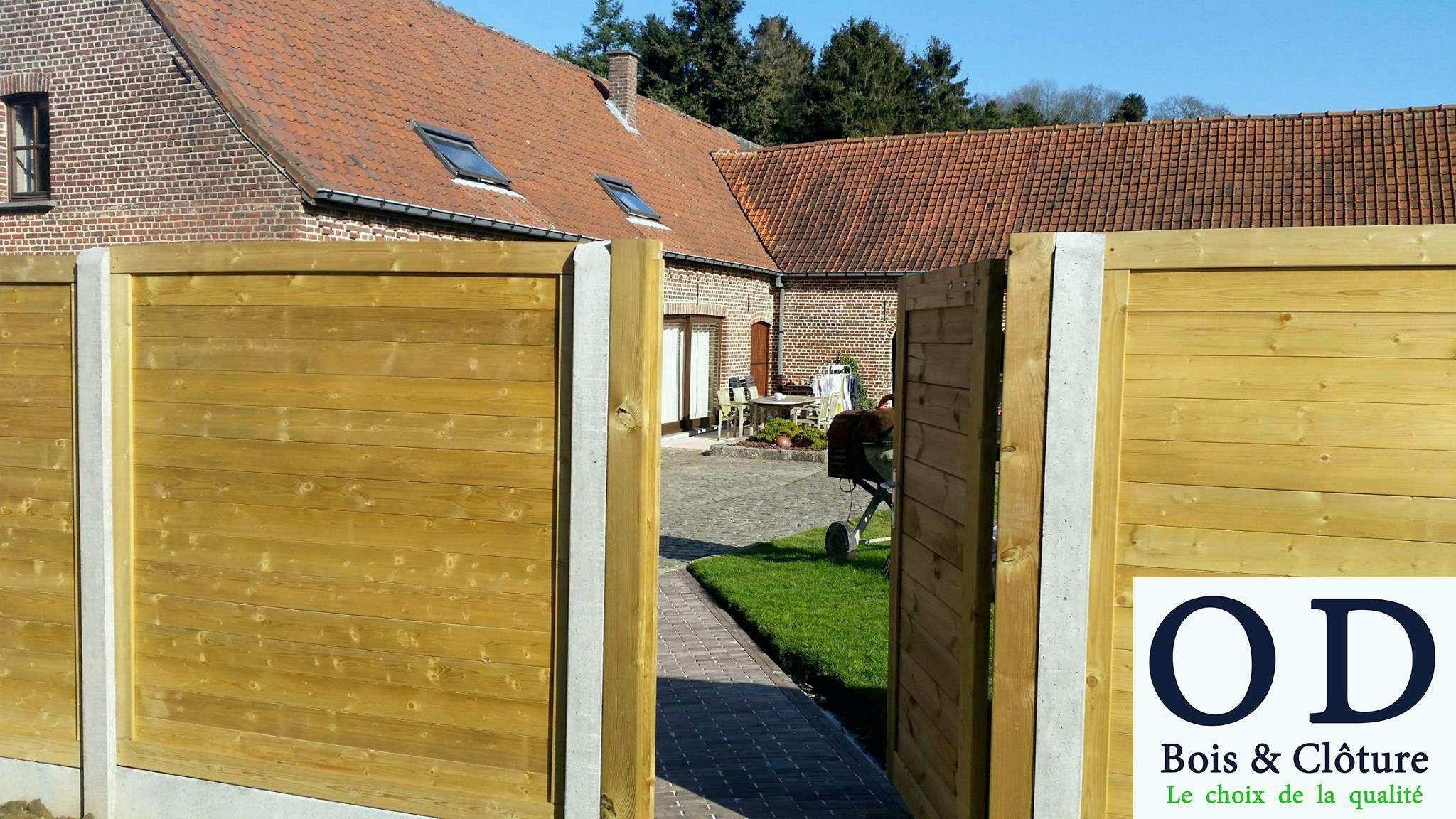 Salon De Jardin Posite Abri De Jardin En Posite Beau Salon ... pour Peinture Abri De Jardin