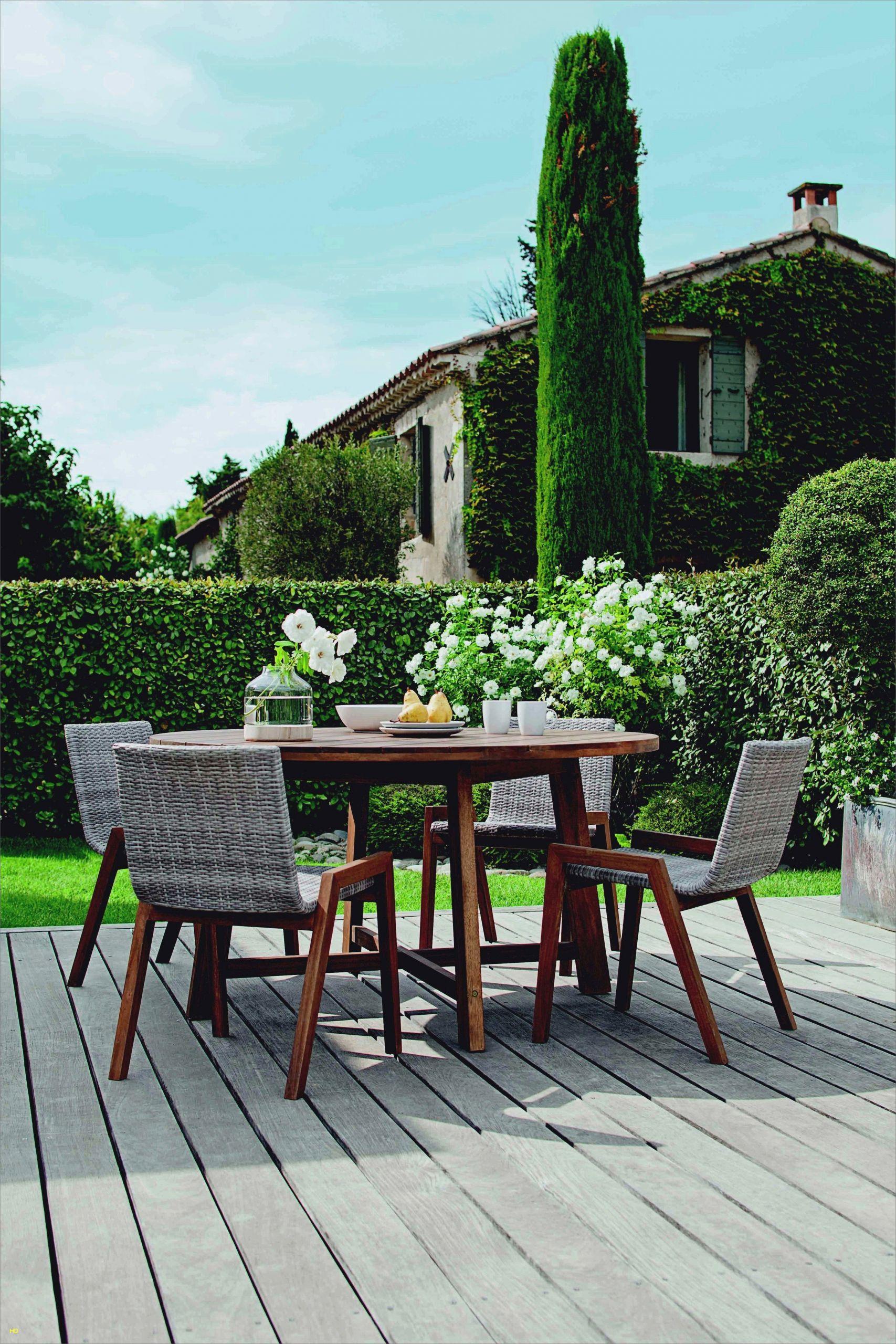 Solde Salon Jardin Best Of Salon De Jardin Leclerc Catalogue ... à Table De Jardin Magasin Leclerc