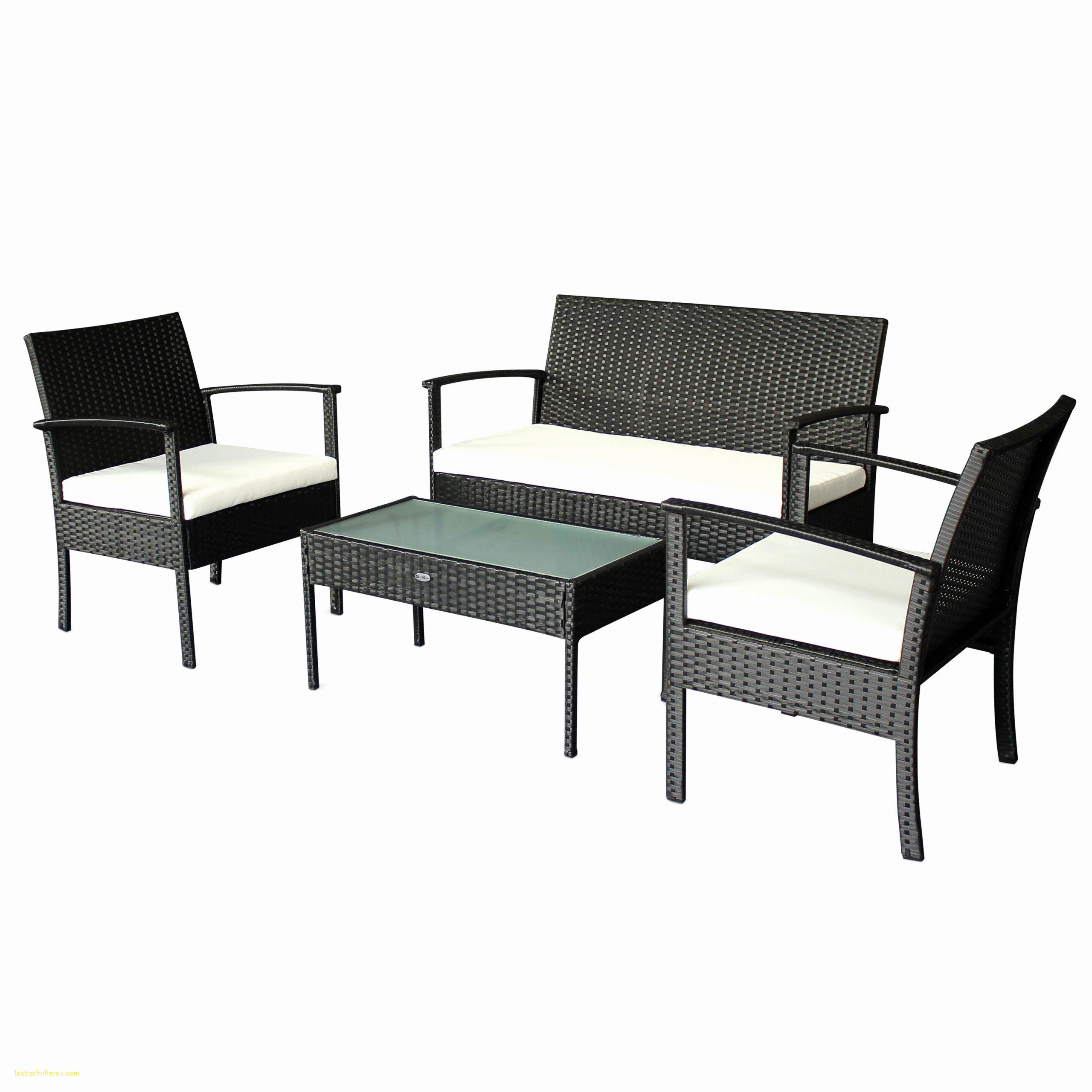Source D'inspiration Table Bistro Haute - Luckytroll serapportantà Table Basse De Jardin Ikea
