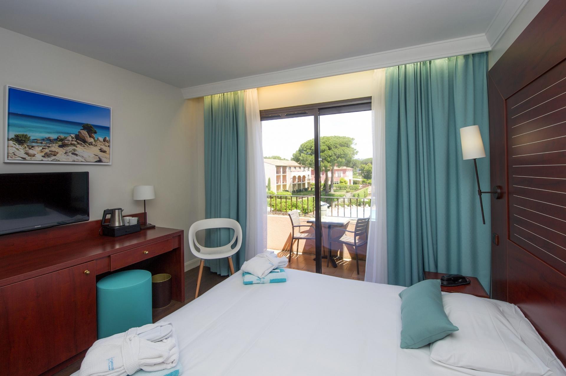 Stay At Hotel Les Jardins De Sainte-Maxime destiné Hotel Les Jardins De Sainte Maxime
