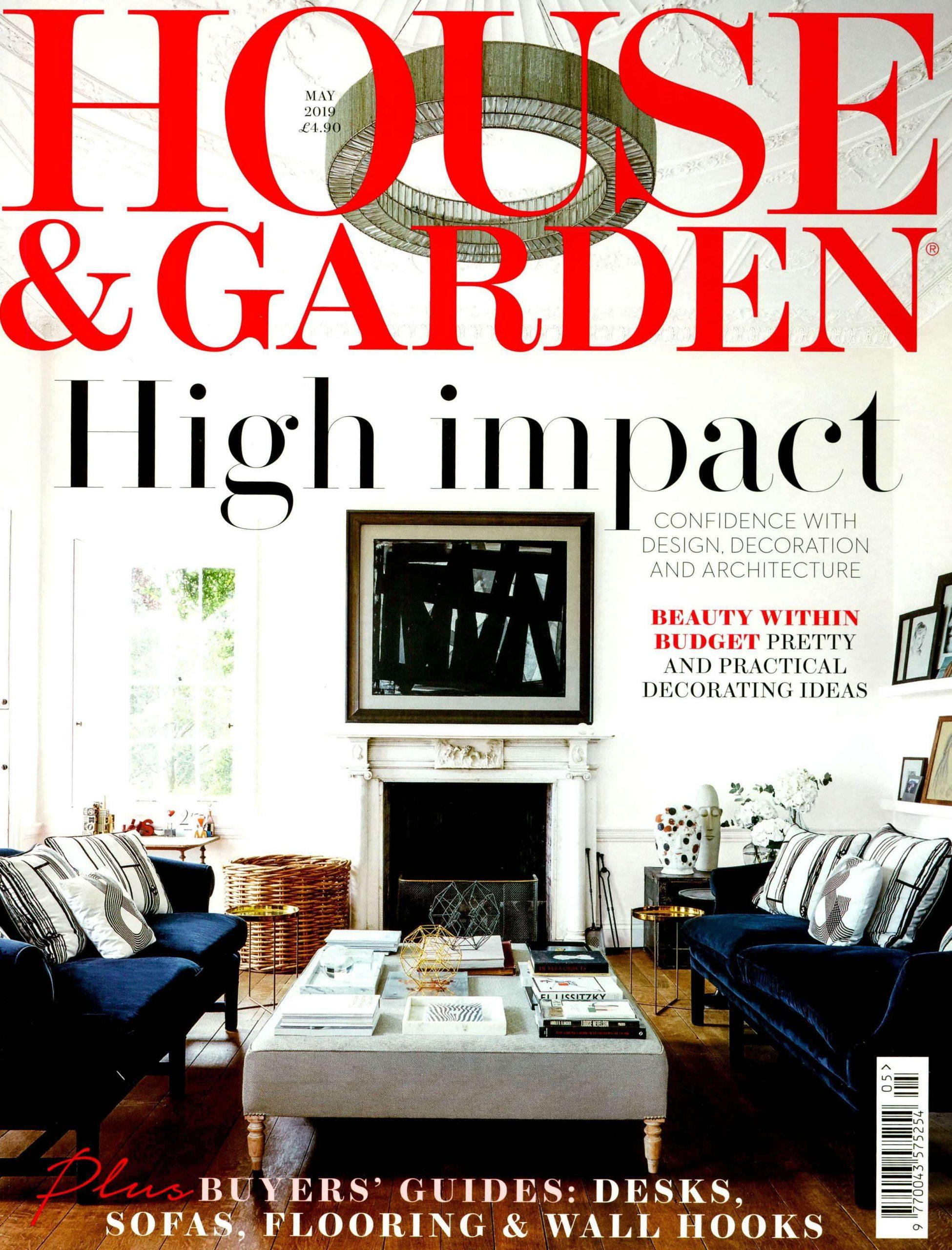 Style Magazine – Gebrüder Thonet Vienna tout Salon De Jardin Super U