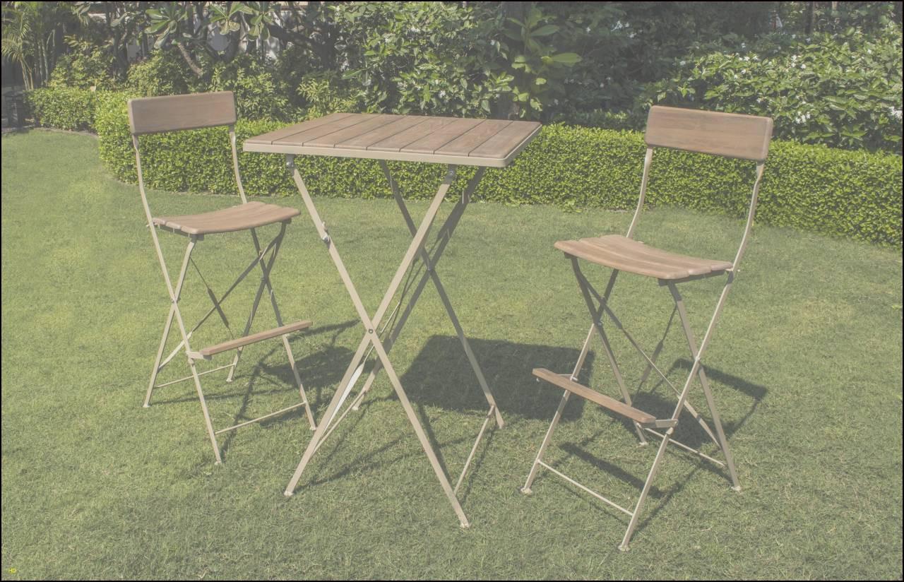 Superbe Leclerc De Brico Salon Jardin Célèbre Zmvqups dedans Table Et Chaises De Jardin Leclerc