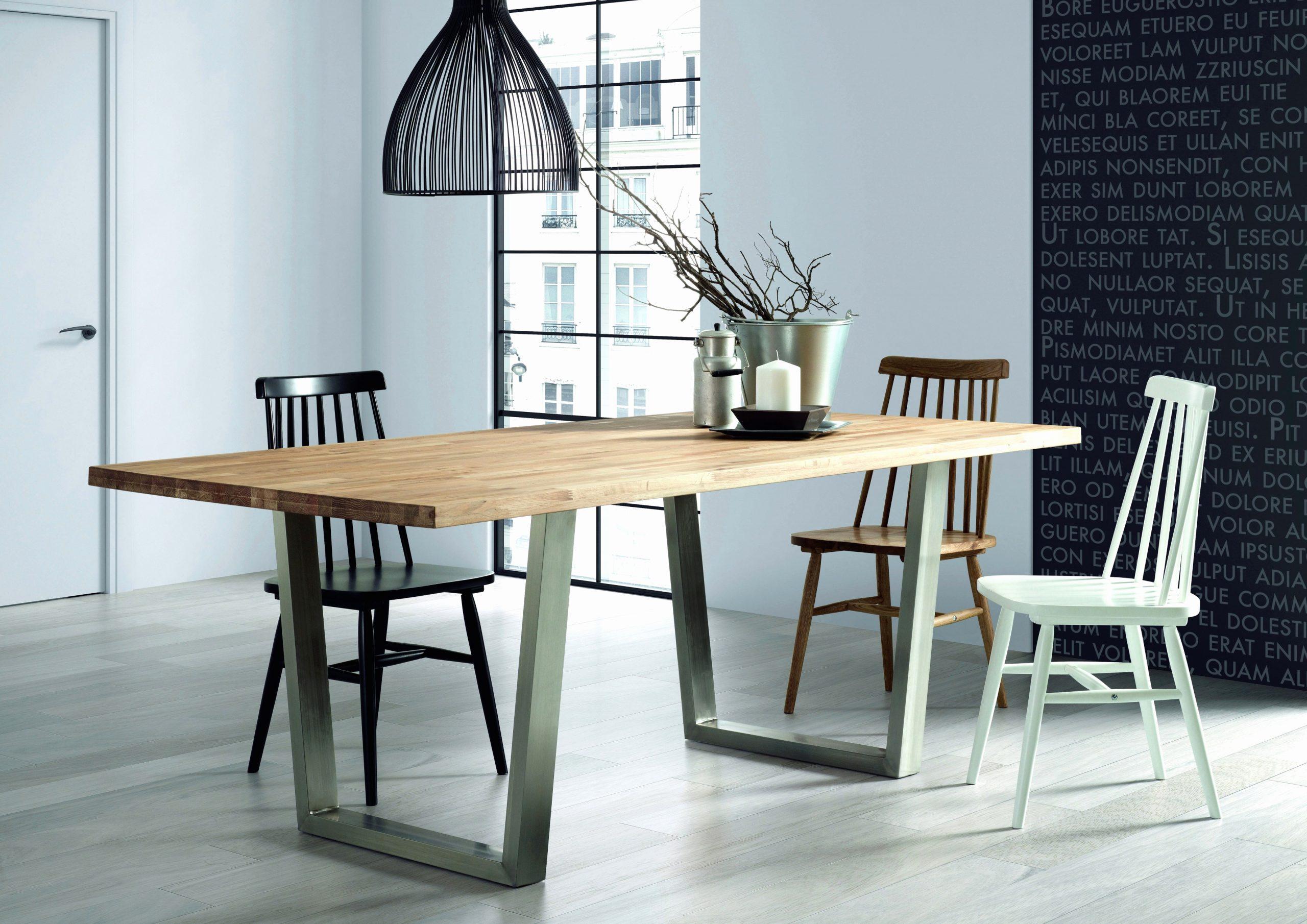 Sympathique Images De Table Salle A Manger Ceramique Beau ... tout Armoire De Jardin Ikea