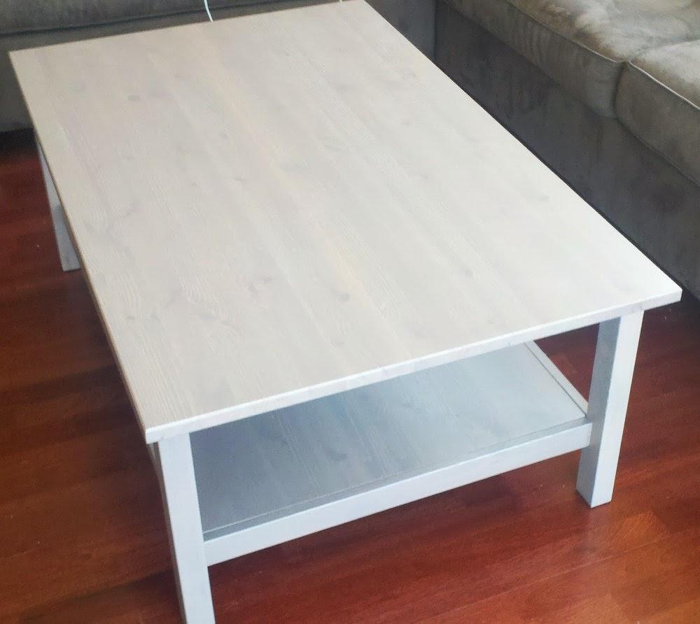 Table Basse Relevable Ikea Avec Hemnes à Table Basse De Jardin Ikea