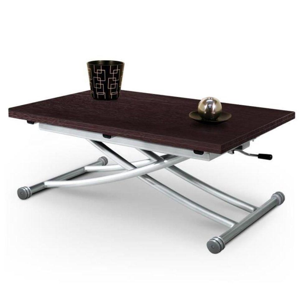 Table Basse Relevable Ikea Table Basse Relevable Conforama ... serapportantà Table Basse De Jardin Ikea