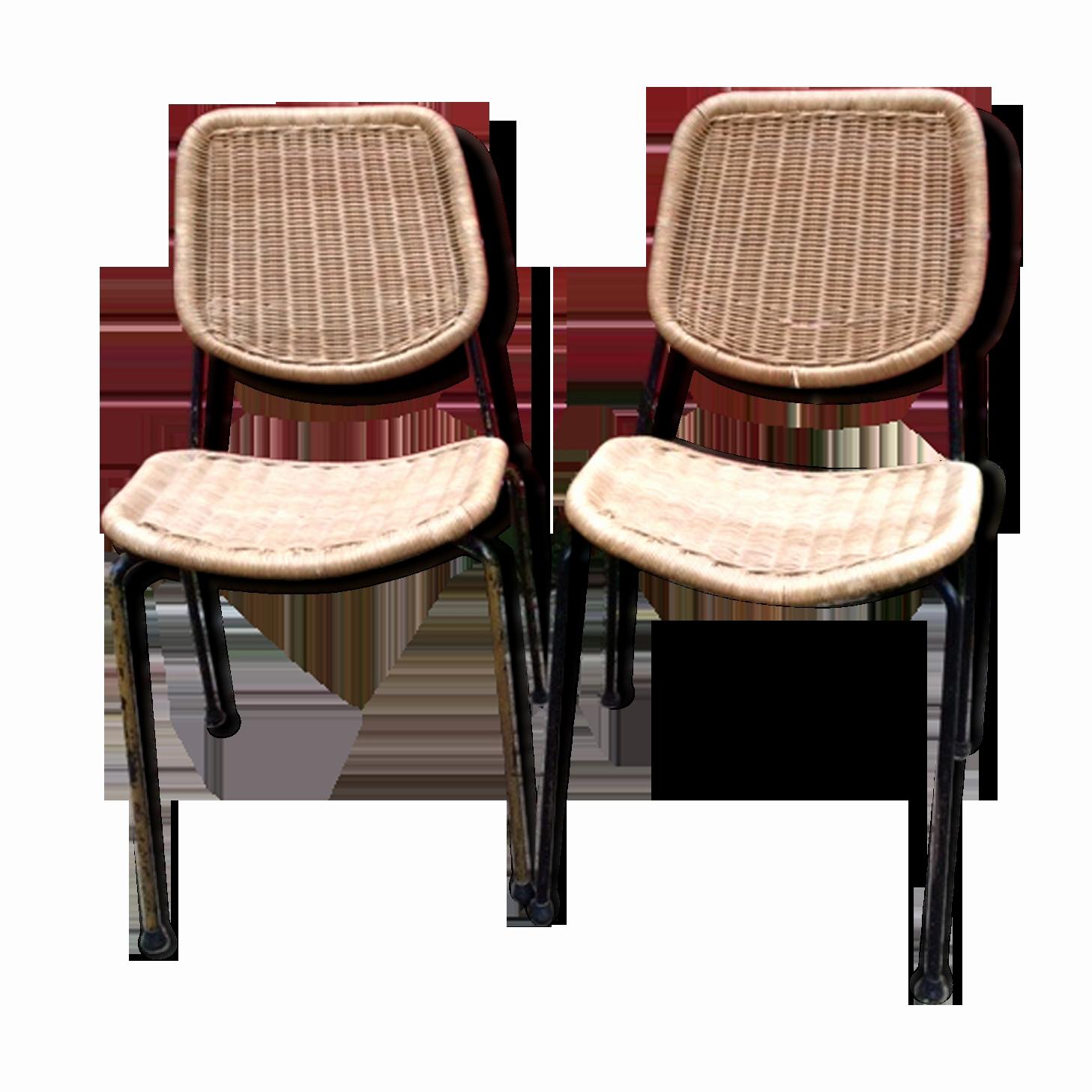 Table Chaise Bar Architecte Interieur Tabouret Doccasion ... concernant Table Et Chaises De Jardin Leclerc
