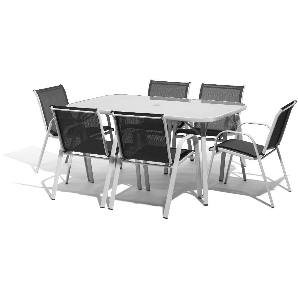 Table Chaise Jardin Pas Cher Conception - Idees Conception ... concernant Ensemble Table Et Chaise De Jardin Pas Cher