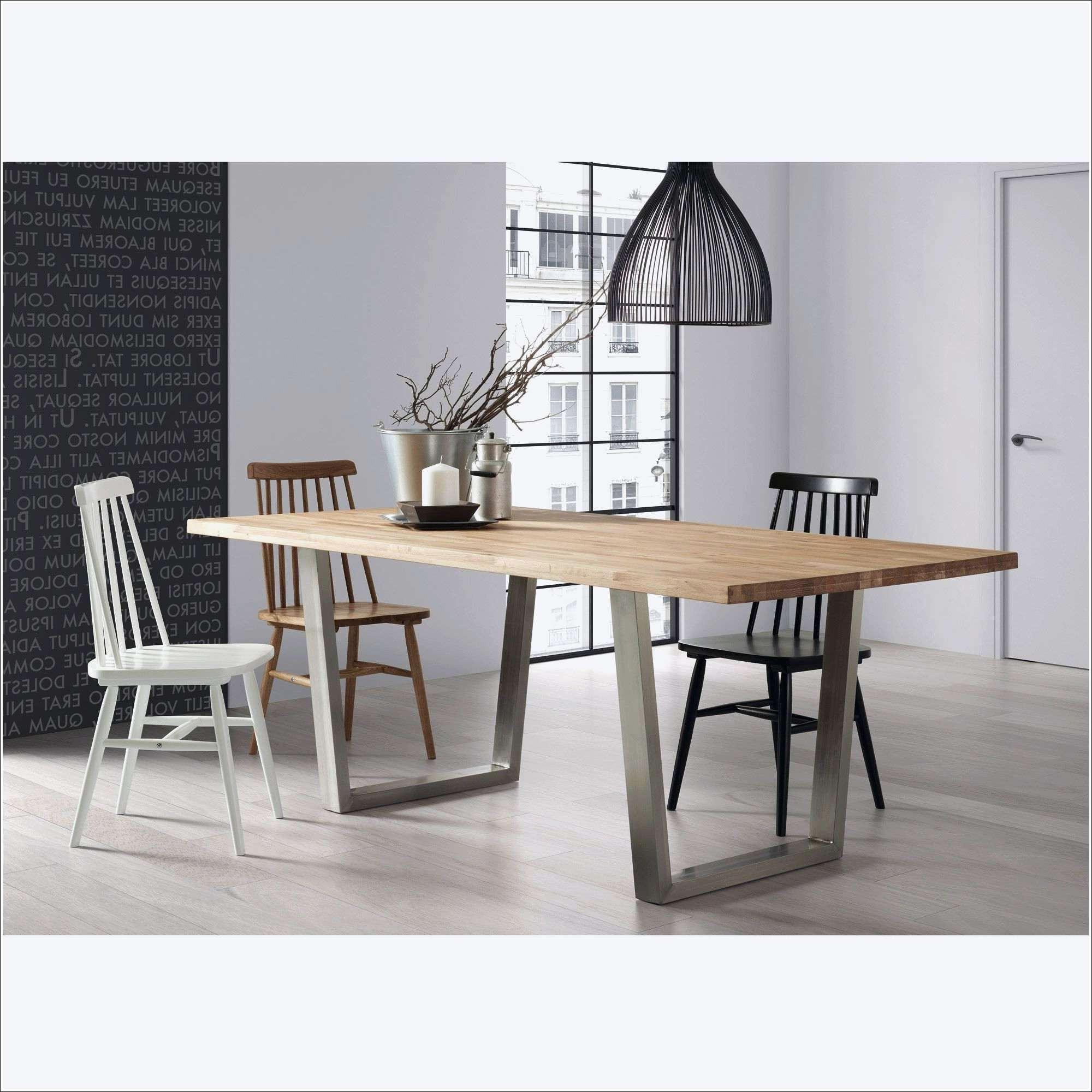 Table De Ferme Ancienne Le Bon Coin Inspirant Table De Ferme ... encequiconcerne Le Bon Coin Salon De Jardin
