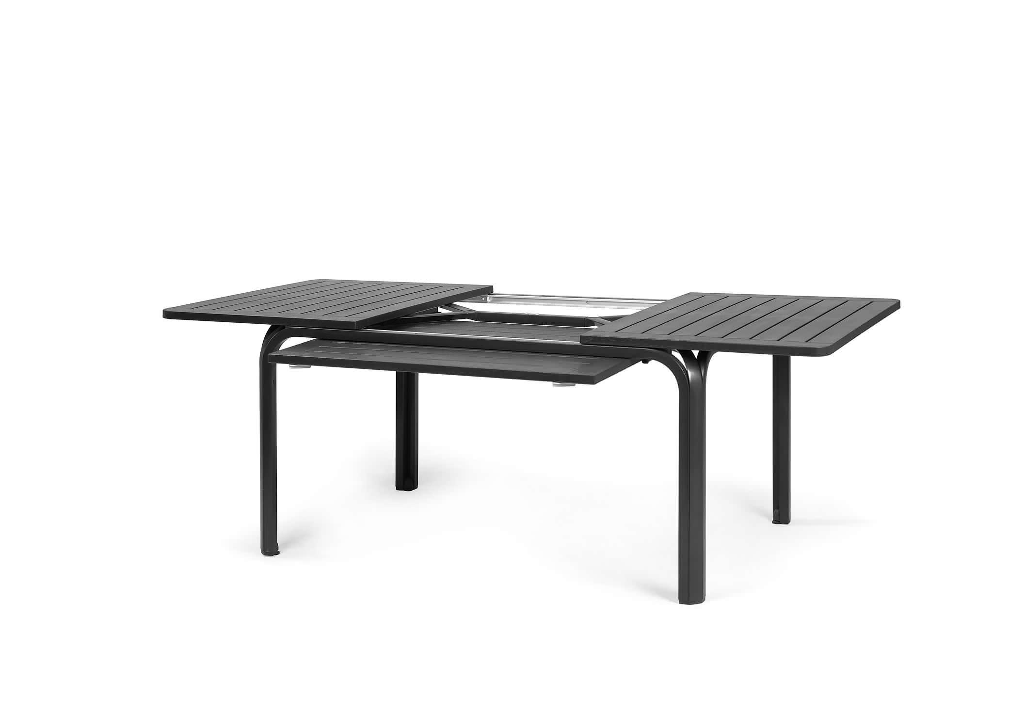 Table De Jardin Bois Pas Cher Table De Jardin Extensible Pas ... concernant Table De Jardin Extensible Pas Cher