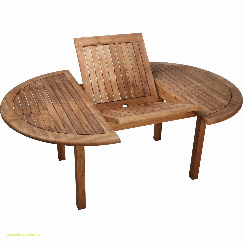 Table De Jardin Teck Leclerc Phil Barbato Beau Ronde Table ... serapportantà Table De Jardin Magasin Leclerc