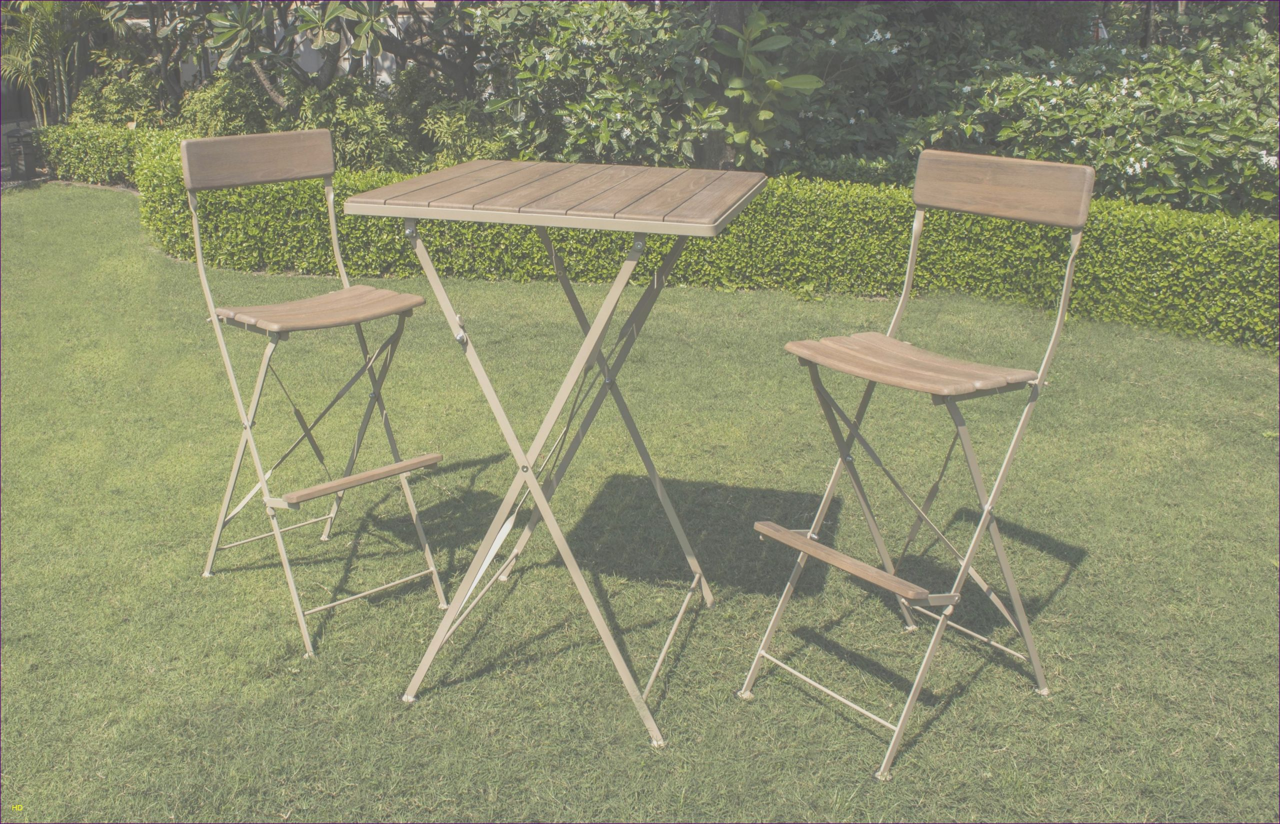 Table De Salon De Jardin Leclerc Génial Salon De Jardin ... avec Salon De Jardin Gifi Catalogue