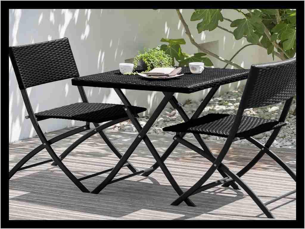 Table Et Chaise De Jardin Bois Pas Cher Archives | +1000 ... à Table Et Chaises De Jardin Pas Cher