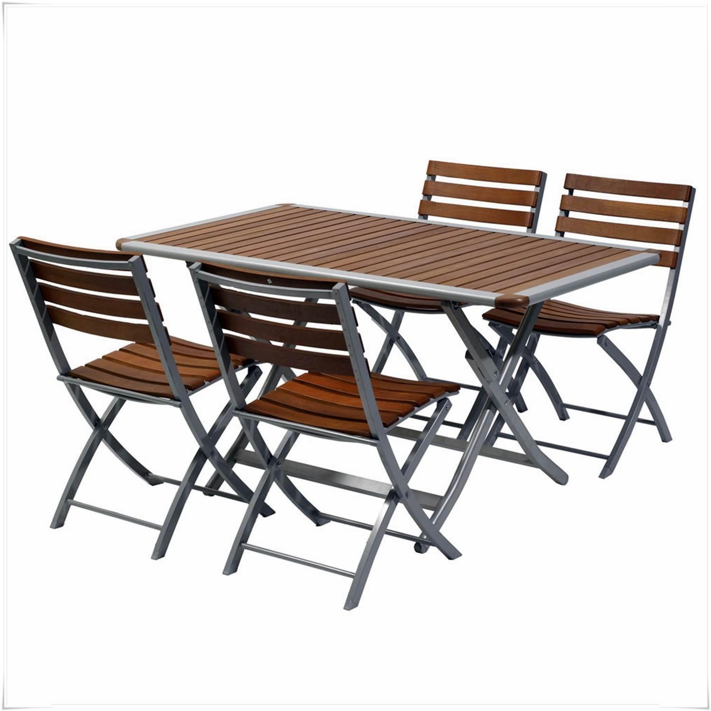Table Et Chaise De Jardin Ikea Génial Table Et Chaise ... encequiconcerne Table Basse De Jardin Ikea