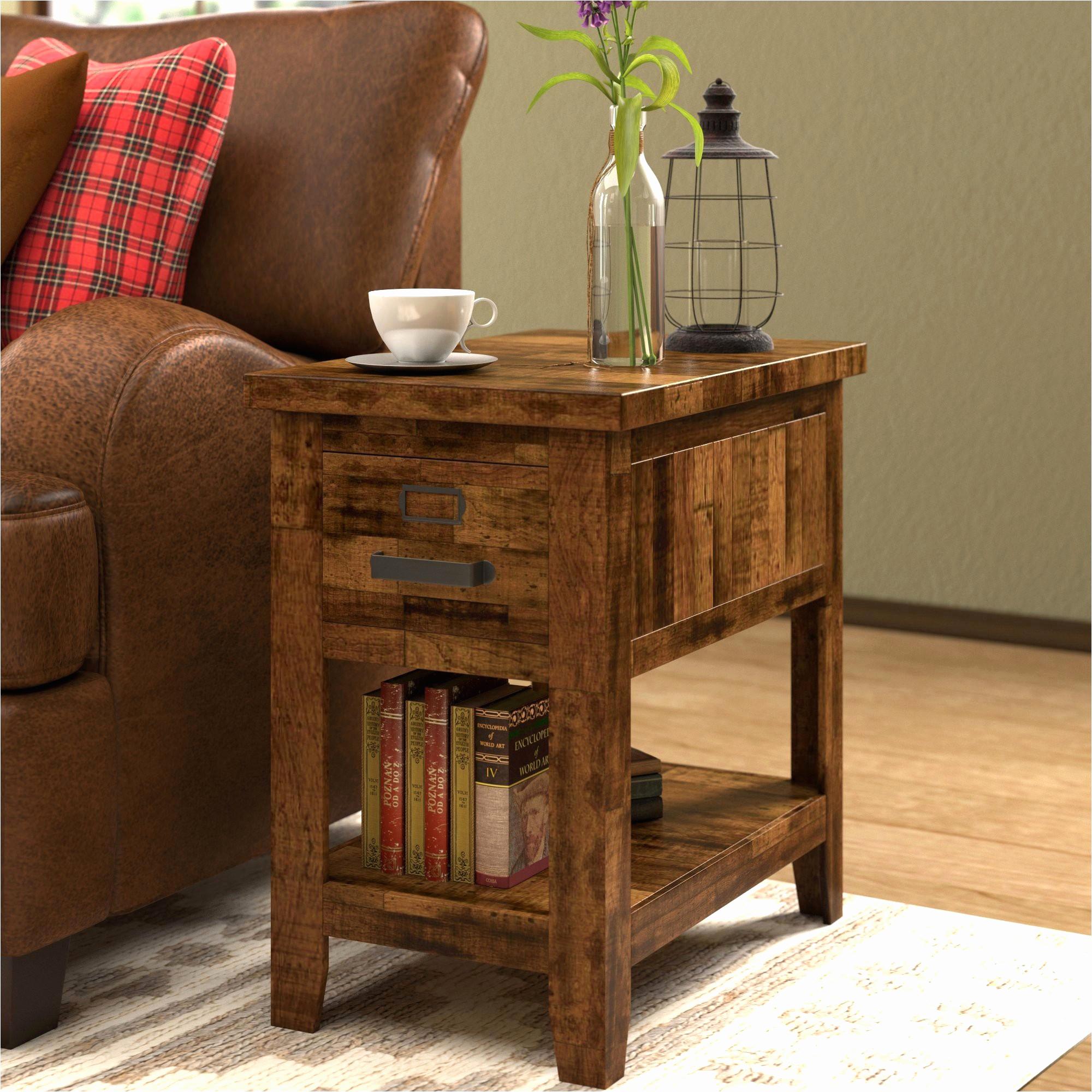 Table Industrielle Ikea Beau Table Bureau Ikea Luxe Table De ... à Table Basse De Jardin Ikea