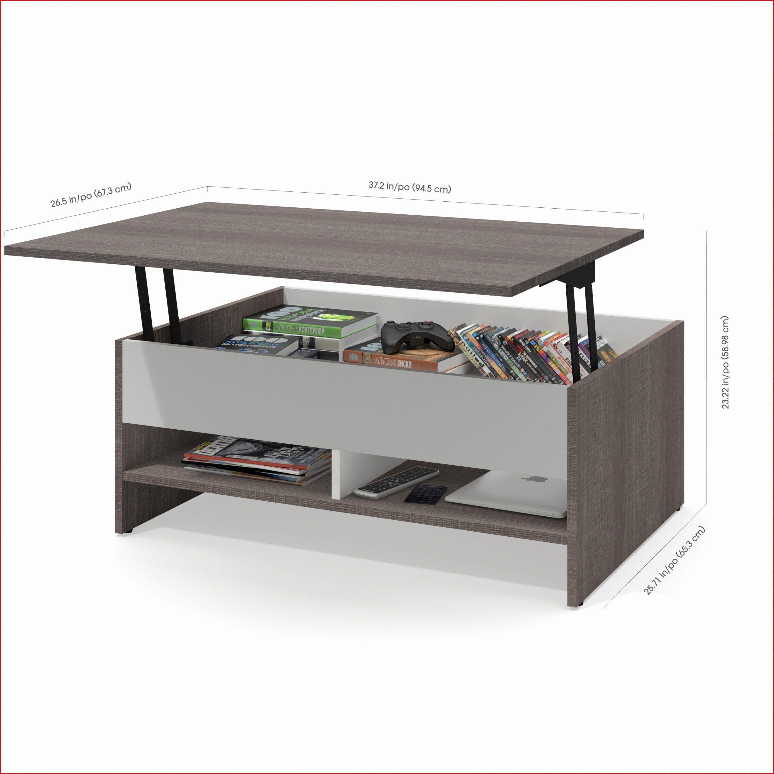 Table Industrielle Ikea Beau Table Bureau Ikea Luxe Table De ... encequiconcerne Table Basse De Jardin Ikea
