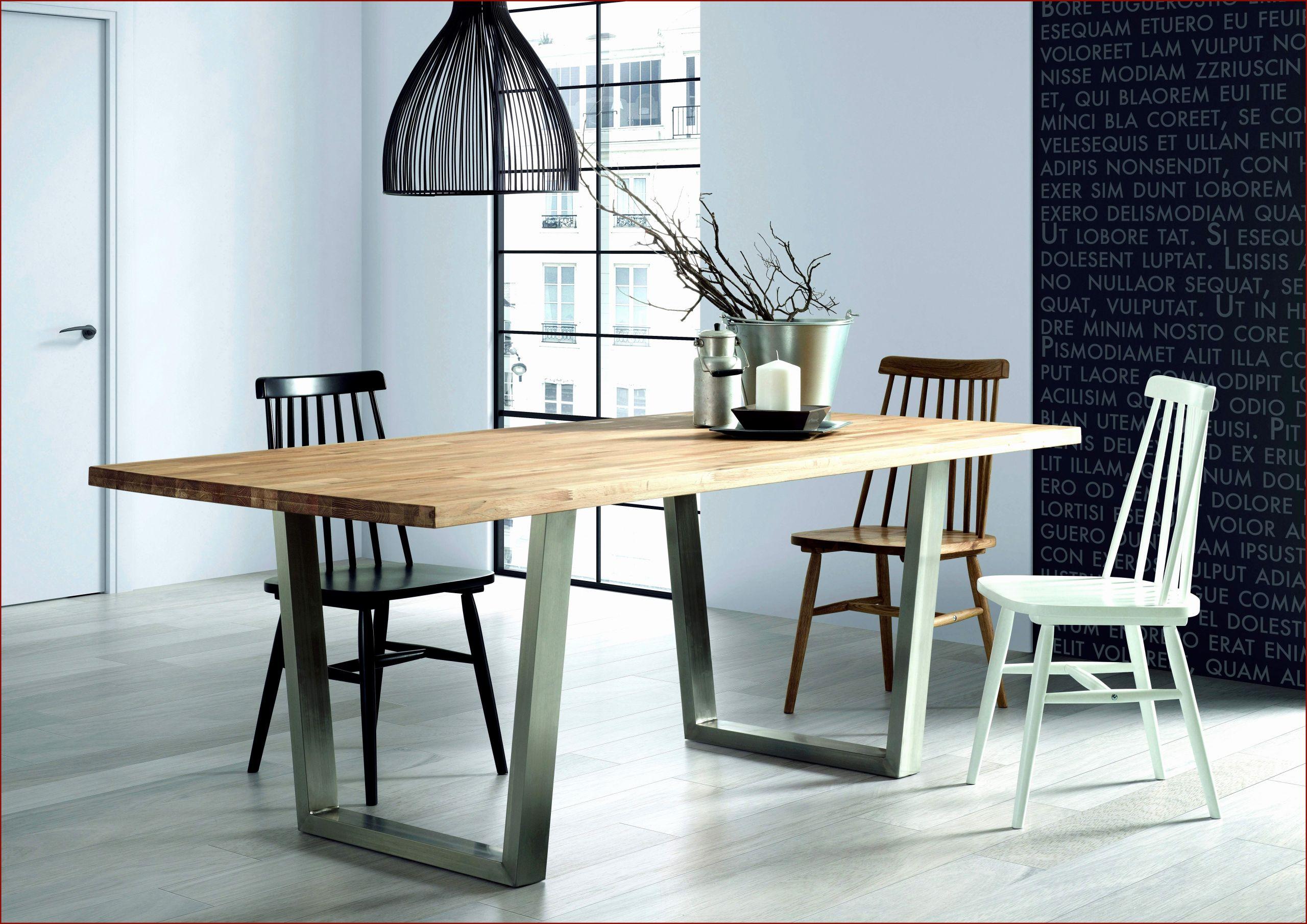Table Ronde Fer Forgé Extérieur Best Of Tables Et Chaises De ... intérieur Salon De Jardin En Soldes