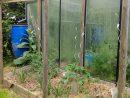 Tidyard Auvent Manuel Rétractable Terrasse Ou Balcon 150 Cm ... concernant Paravent De Jardin
