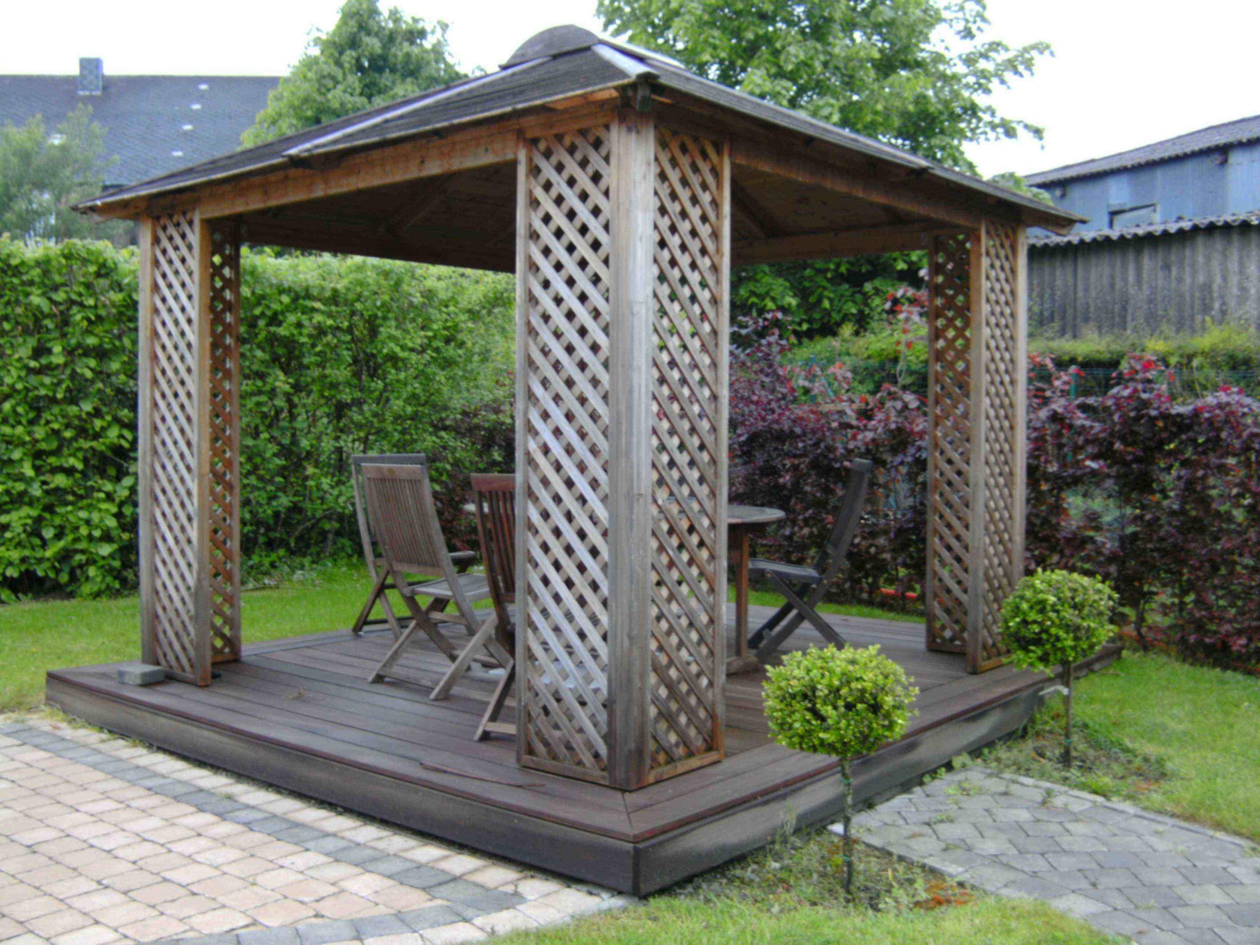 Tonnelle De Jardin En Bois Belgique, Namur pour Tonnelle De Jardin En Bois