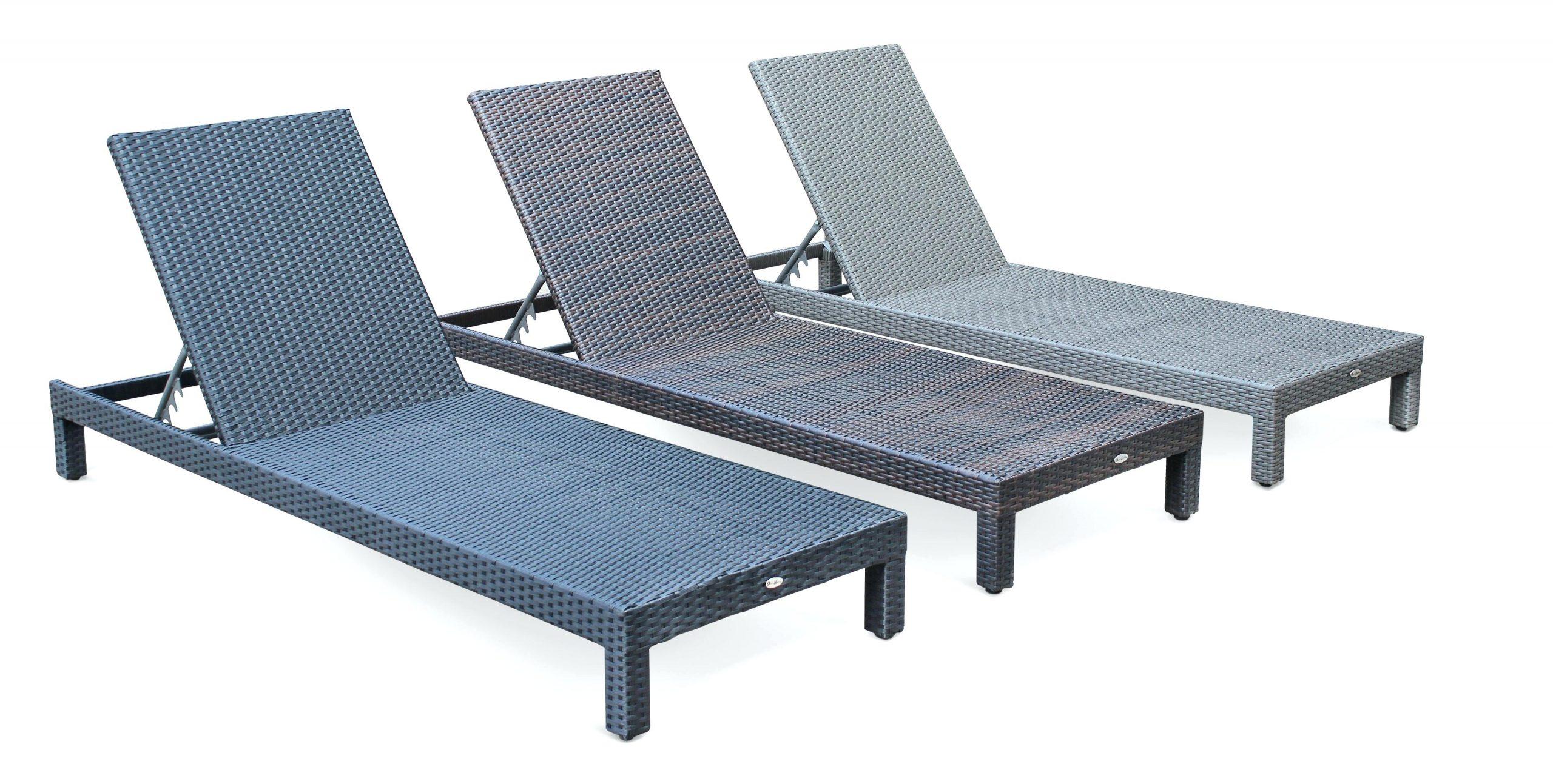 Transat Jardin Ikea Magnifique Chaise En Elégant Transat ... serapportantà Transat Jardin Ikea