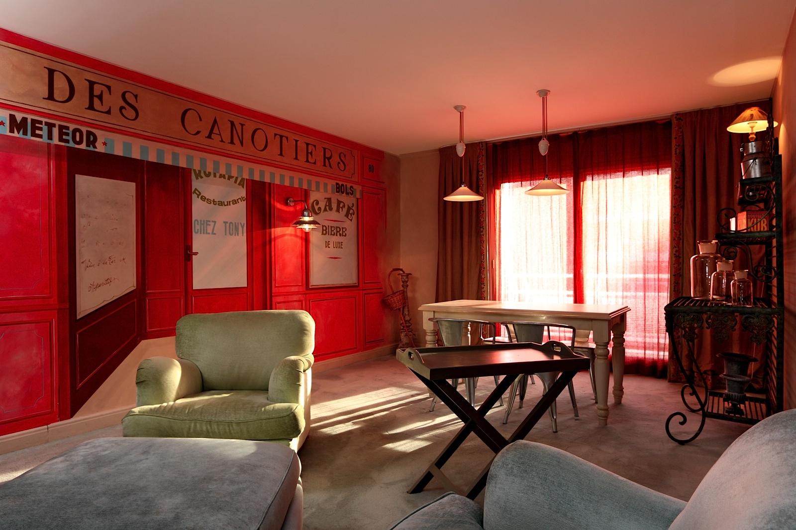 Tripinview: Destination Fransa, Alpes-Côte D`azur Bölgesi ... dedans Salon De Jardin Casino