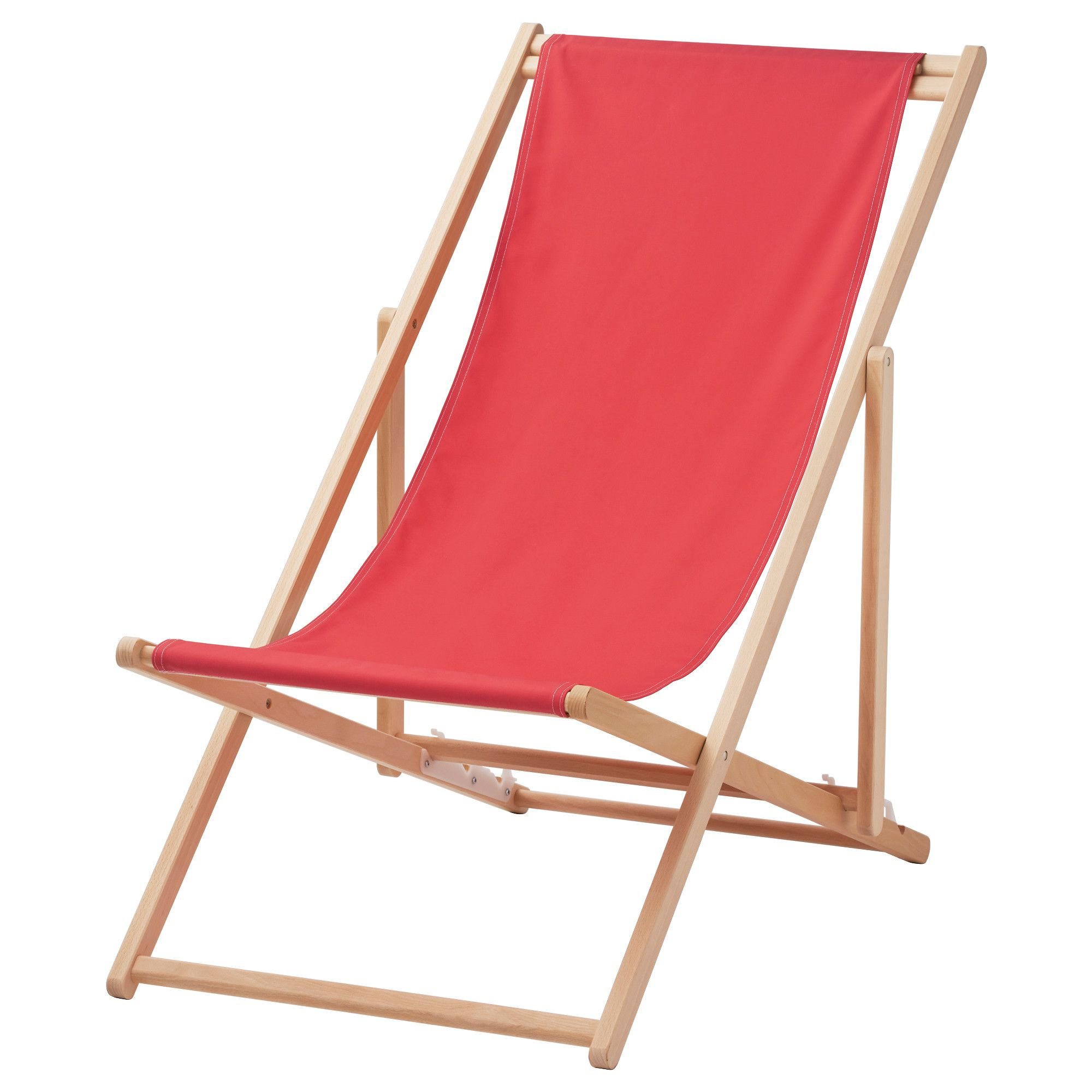 Us - Furniture And Home Furnishings | Rattan Effect Garden ... à Transat Jardin Ikea