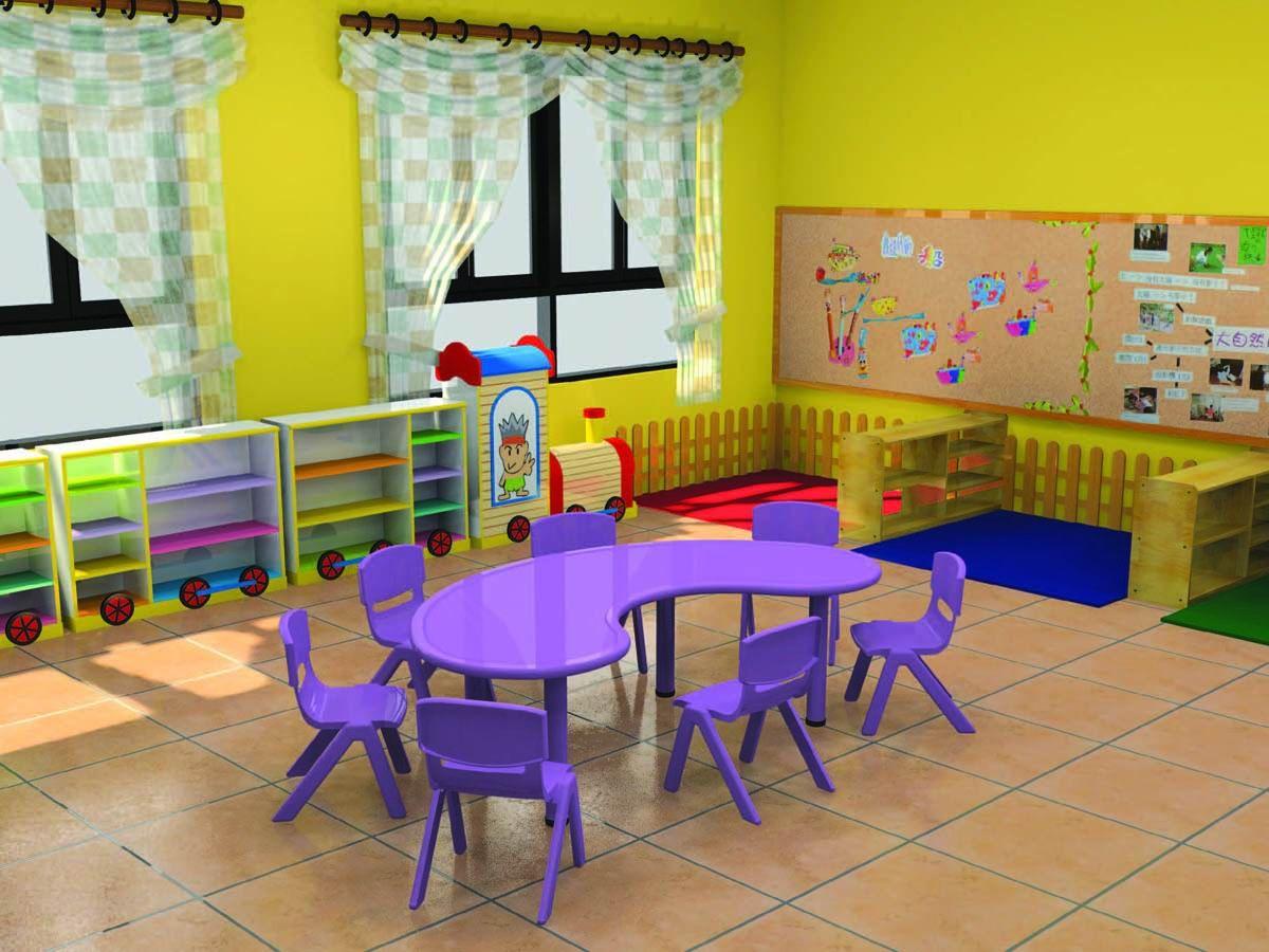Using Garden Lattice To Separate Centers | Diseño De ... intérieur Salon De Jardin D Occasion