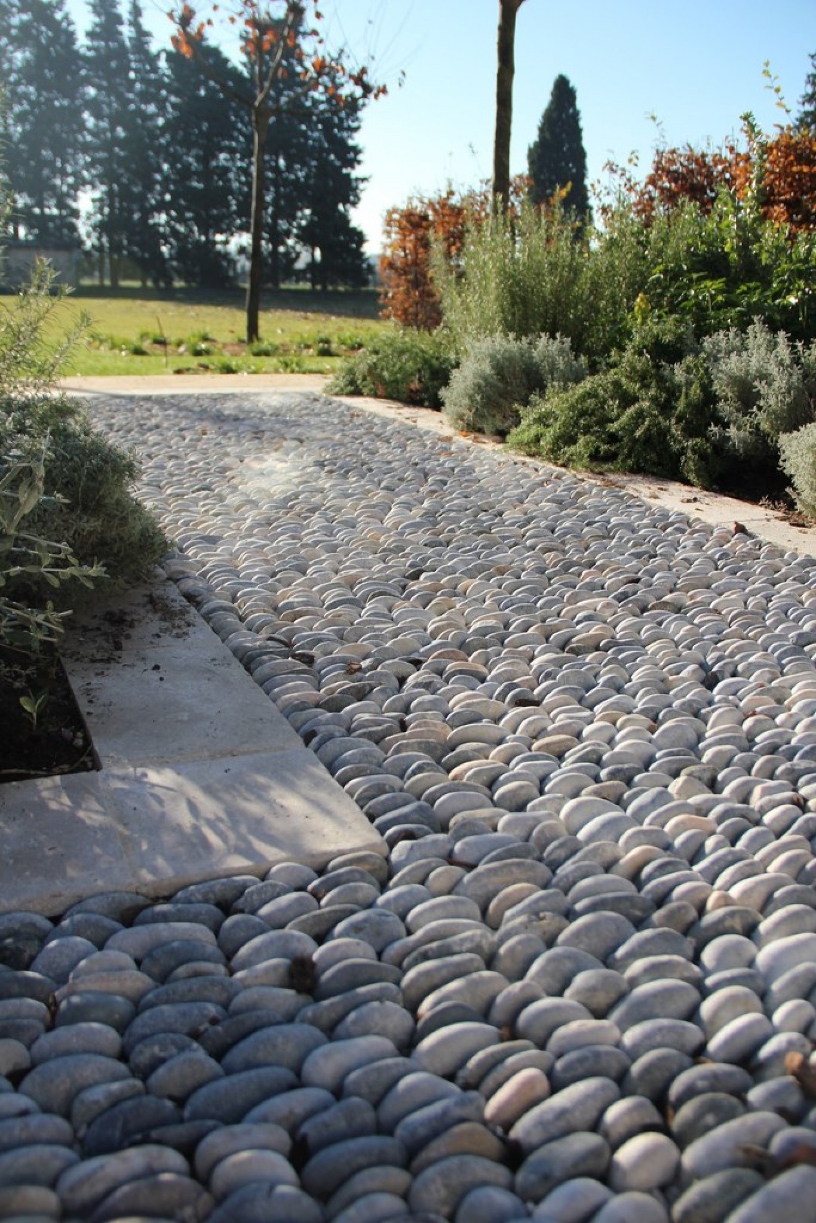 Vente Pierre Naturelle, Pierre De Parement, Dalle Terrasse encequiconcerne Grosse Pierre Decoration Jardin