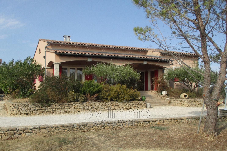 Villa Alès Sud Alès, To Buy Villa 3 Bedrooms 116 M² destiné Abri De Jardin 30M2