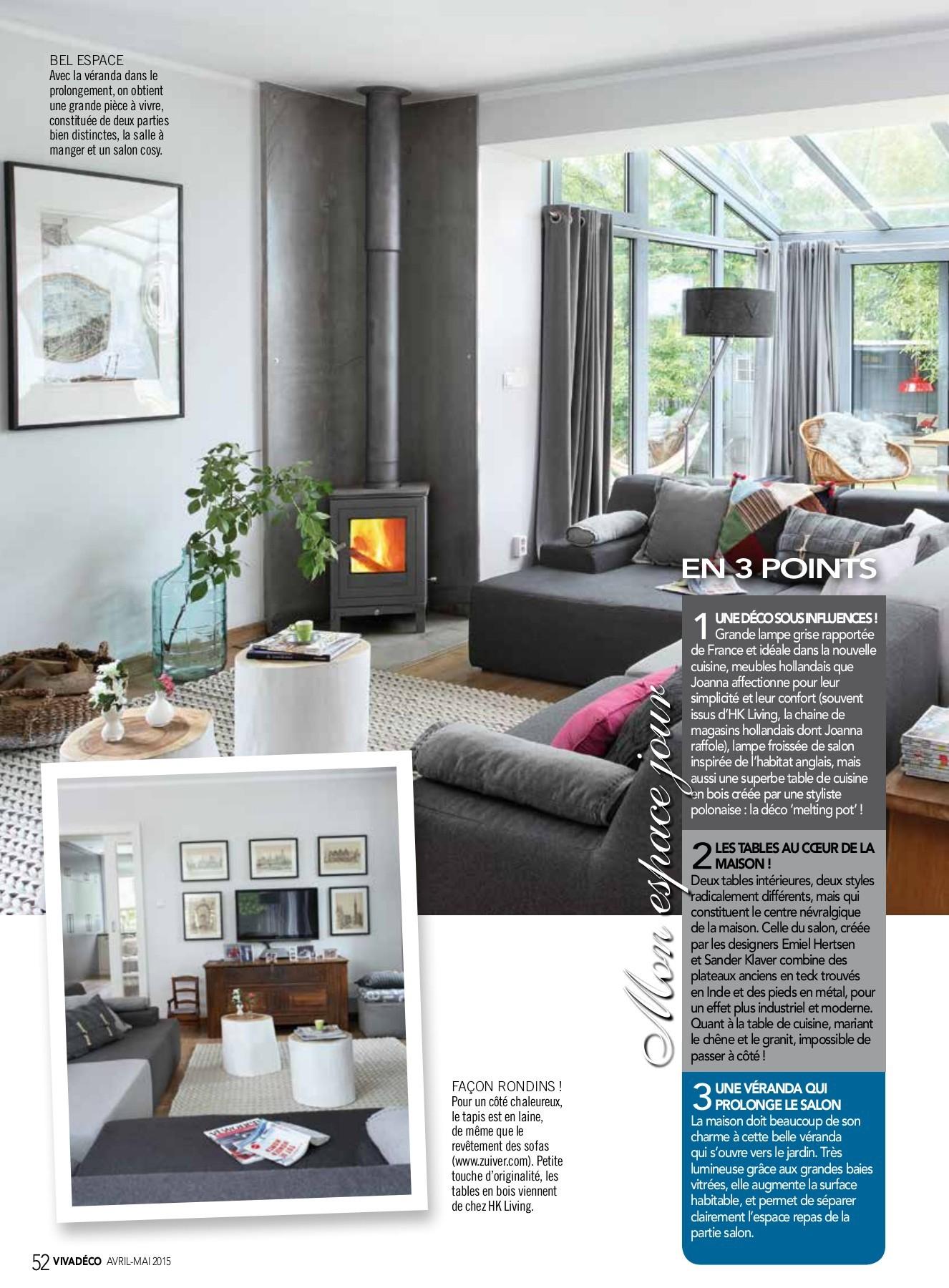 Vivadeco_50_Web Pages 51 - 99 - Text Version | Fliphtml5 dedans Salon De Jardin Lumineux
