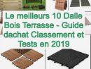 1:01 Mp3 تحميل Le Meilleurs 10 Dalle Bois Terrasse – Guide D ... tout Terrasse Tout Terrain Xtiles