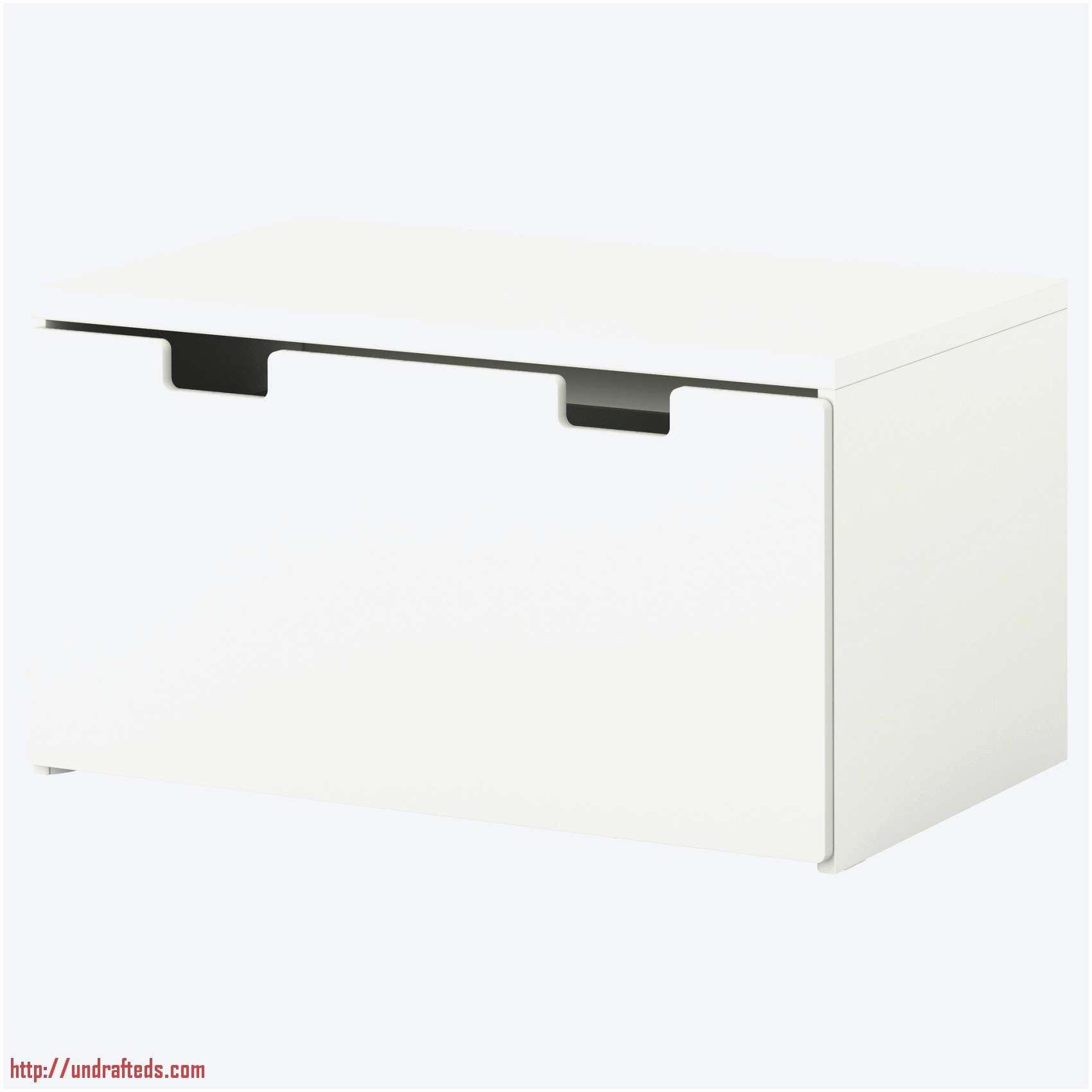 Coffre De Rangement Exterieur Ikea | Meubles Exotiques