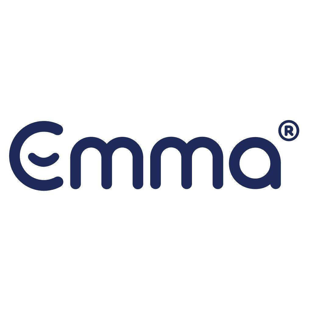 41% De Réduction Sur Le Matelas Emma Original – Dealabs avec Code Promo Emma Matelas
